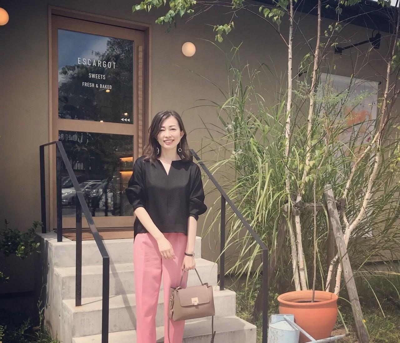 山形のカフェレストランを紹介