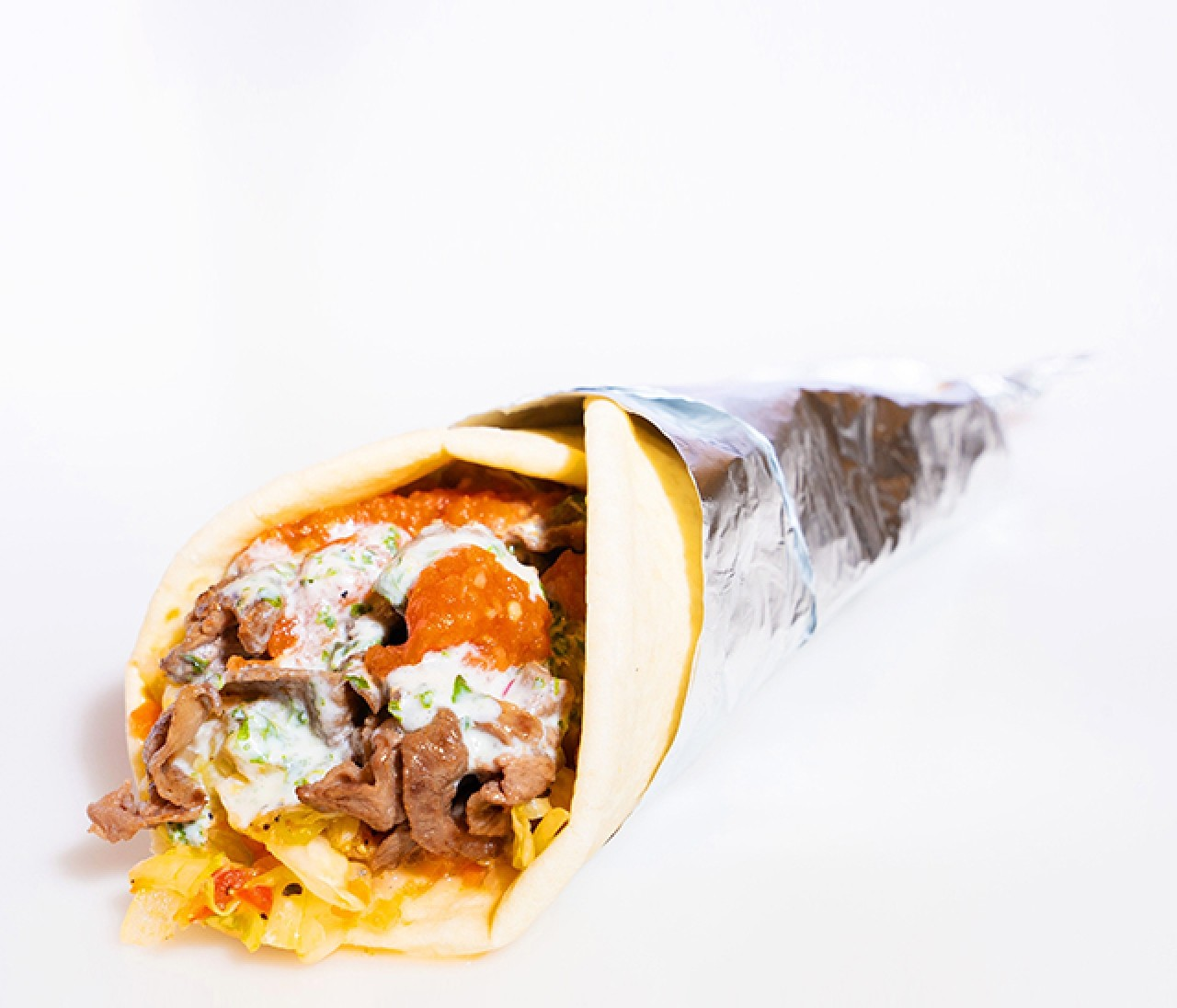 B級屋台フード&音楽好き必見コラボ【Snack Time! feat. [ALEXANDROS]】