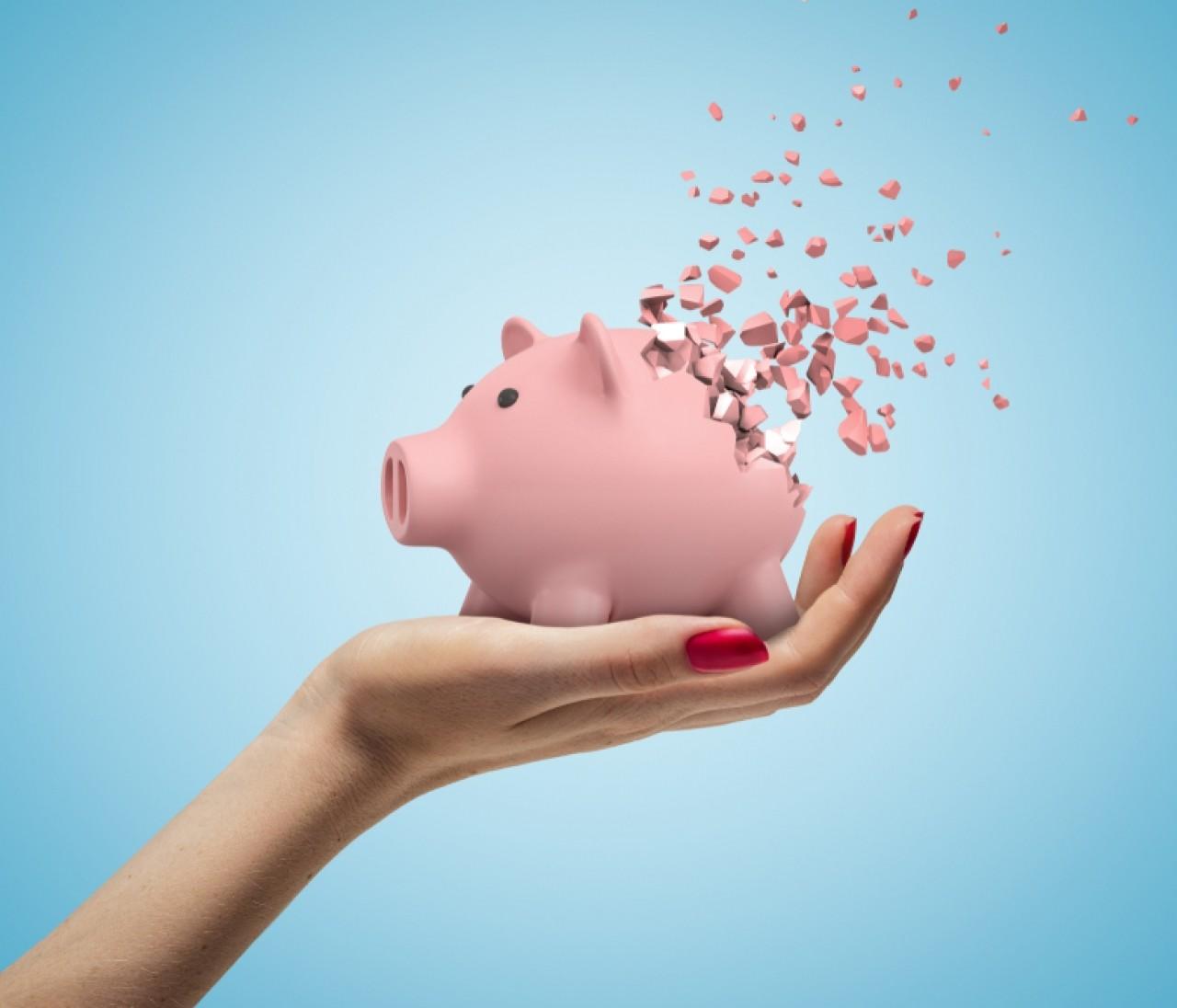 【近況&おたより】同棲にあたってのお金問題【30代ジーコの、本気で婚活!ブログVol.73】