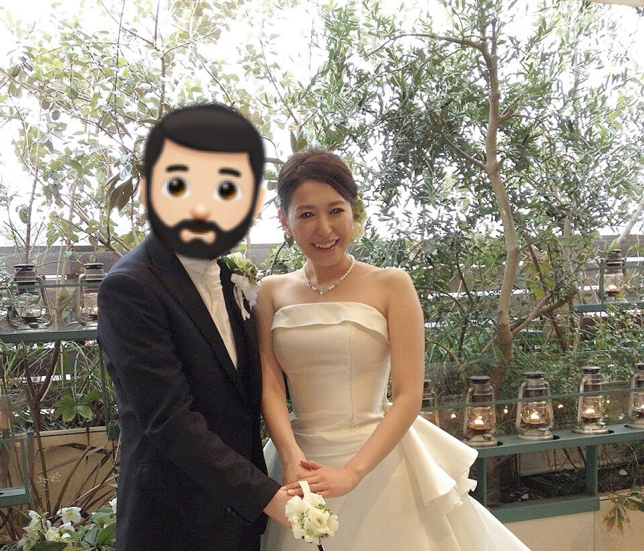 【婚BAILA】ウェディングドレスと結婚式