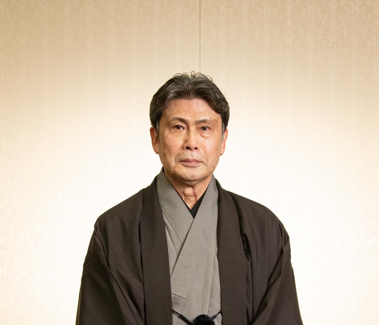 松本白鸚さんが『十月大歌舞伎』に出演中!!【まんぼう部長の歌舞伎沼への誘い♯20】
