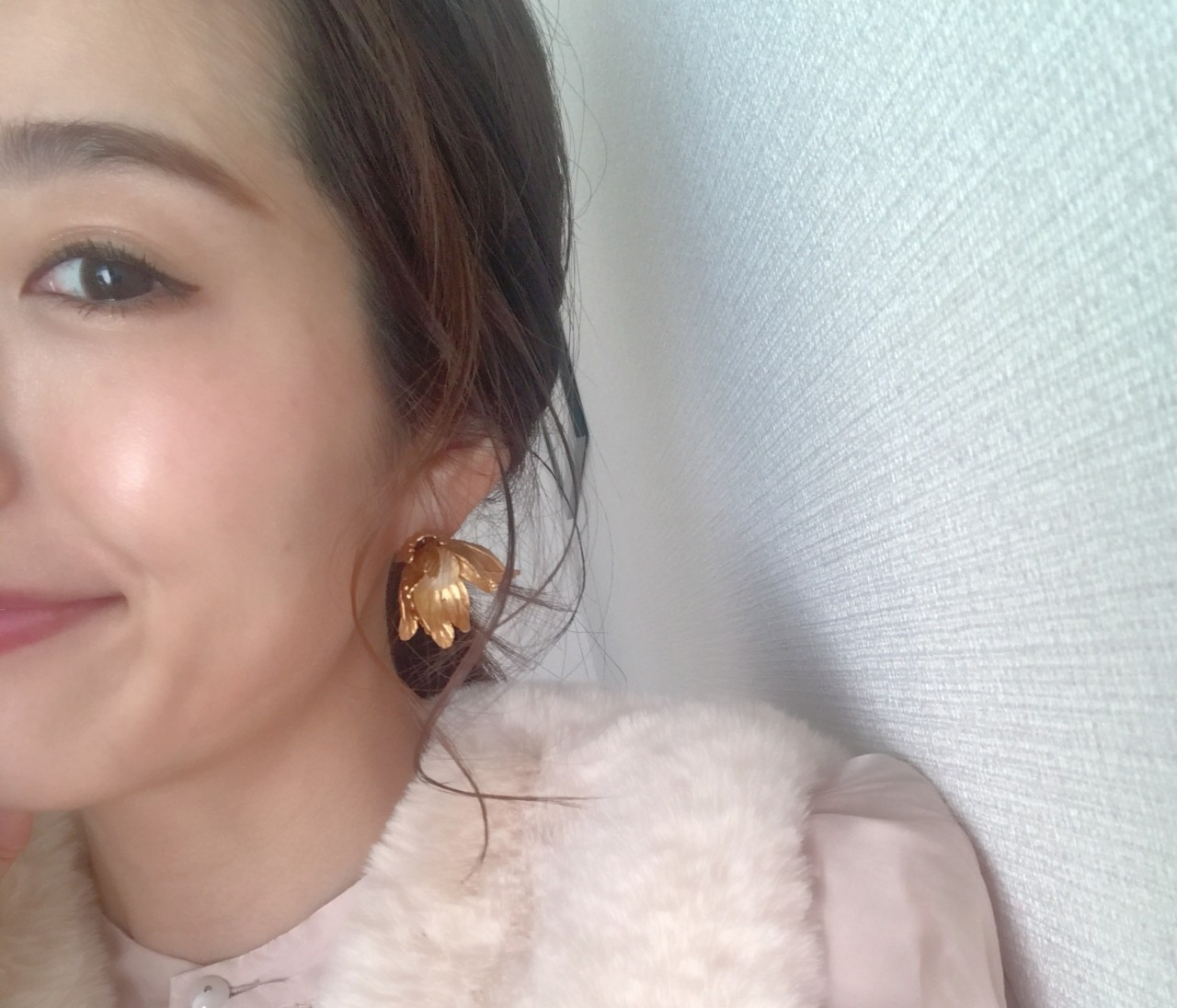 可愛すぎるアクセサリー♡【rippmonster @名古屋】
