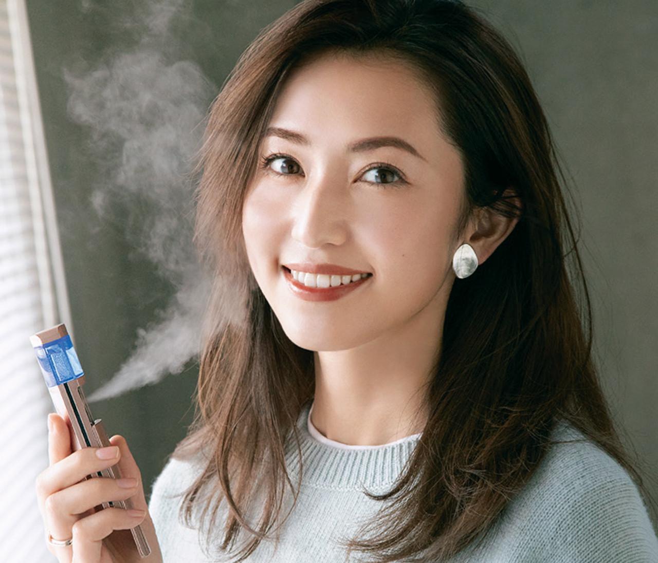 30代におすすめの置き型スチーマー5選!【美容研究家 有村実樹さんのスチーム美容】