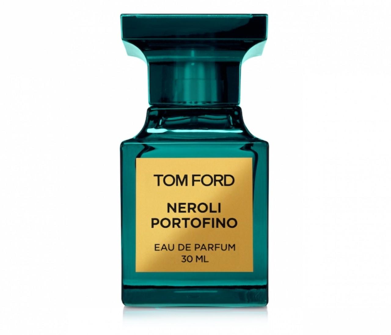 【トム  フォード ビューティ】ユニセックスで使える人気フレグランスから30mlサイズが新登場!憧れの香りがより身近に