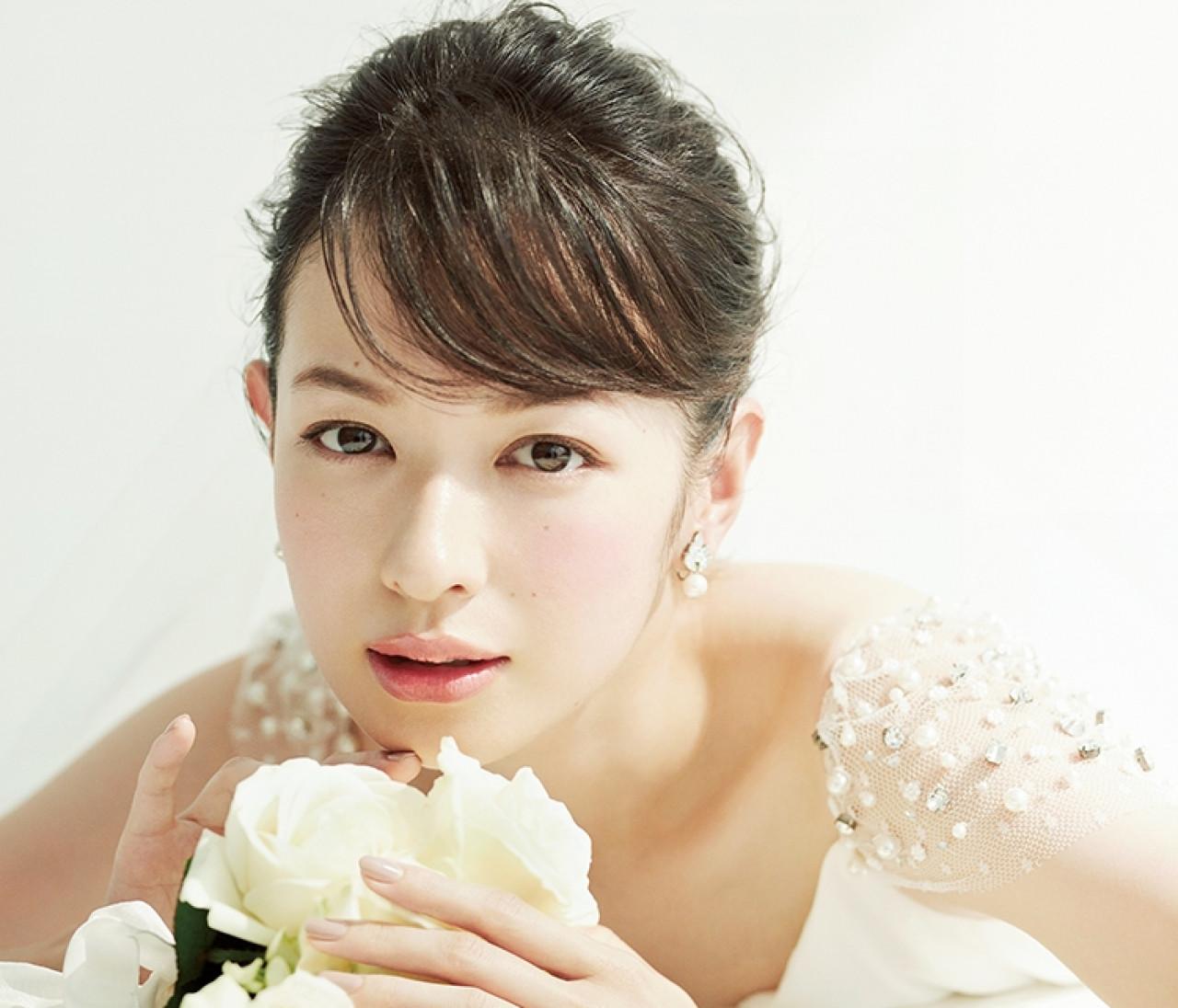 ブルガリの結婚指輪&婚約指輪まとめ【結婚式で最高の花嫁になる!】