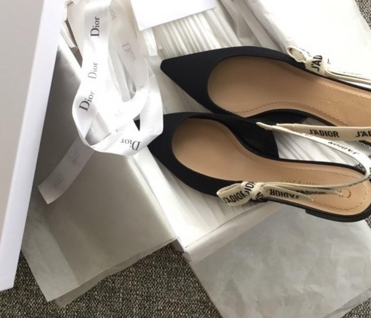着こなしの幅をぐっと広げる、すごい靴