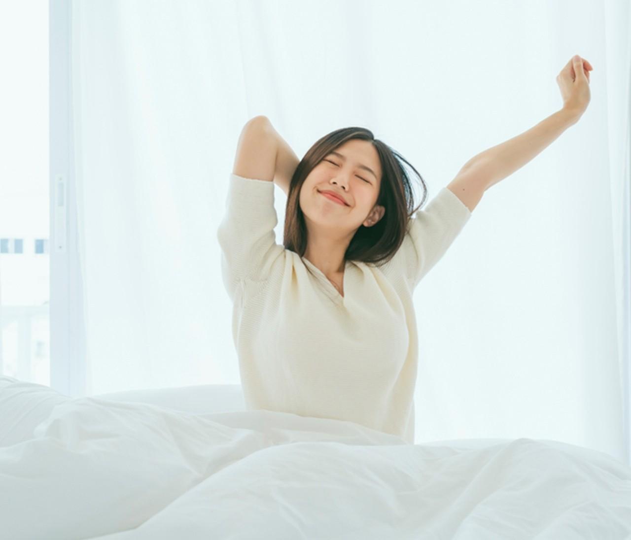 専門家がアンサー! 良質な睡眠とは?【免疫力が上がる、睡眠②】