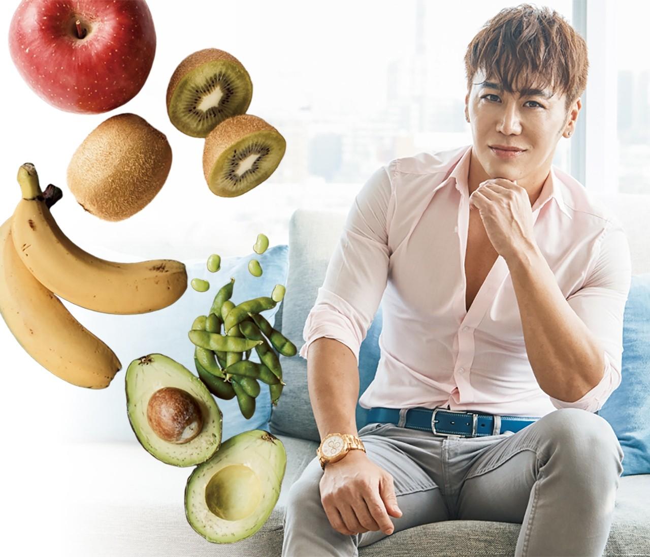 【Atsushi流・痩せる&美しくなる食べ方の知識まとめ】ダイエットも肌悩みも不調も解決できます!