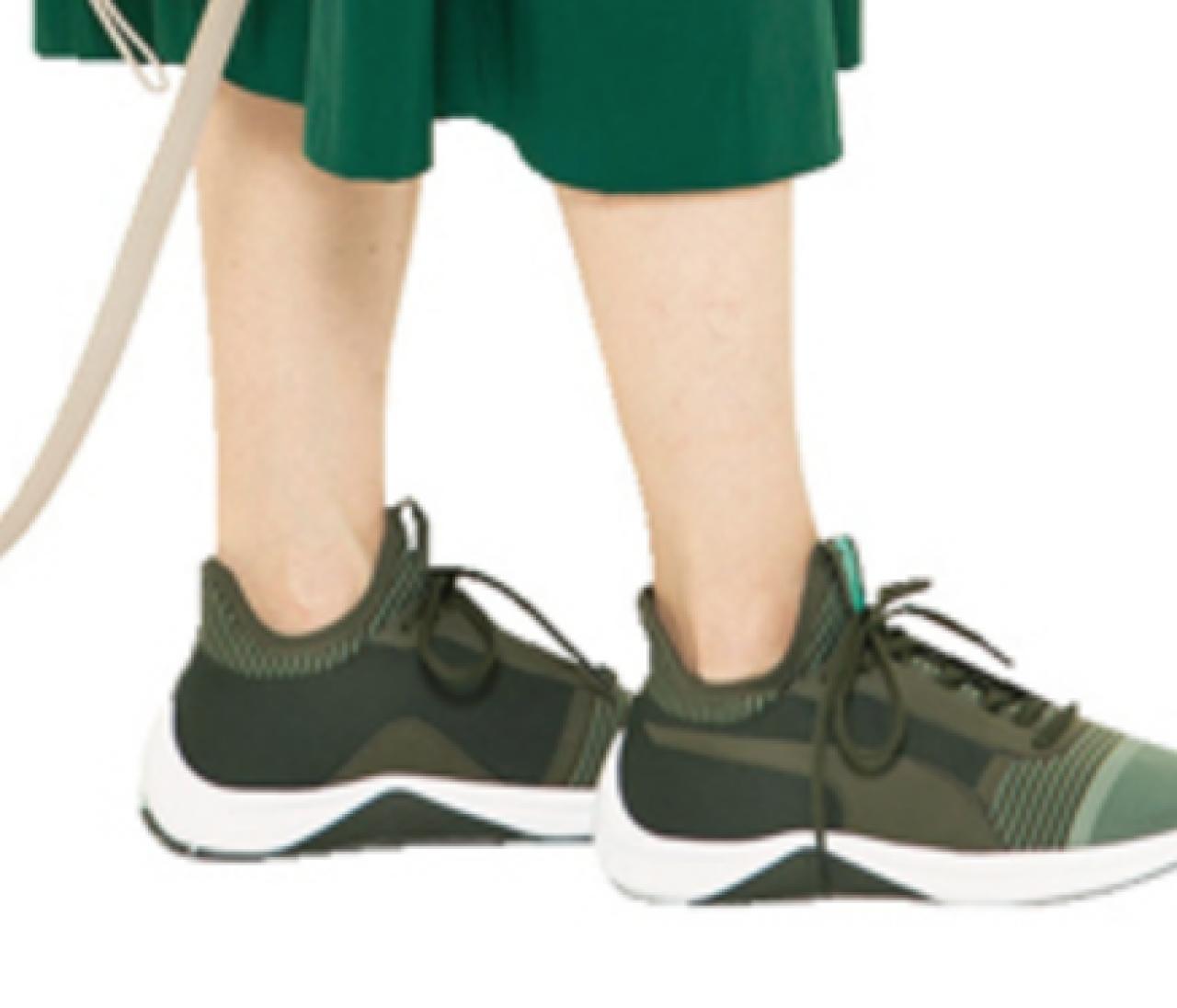 【ベーシック靴ばっかり症候群】のOLが今すぐ買い足すべき3大新作シューズ