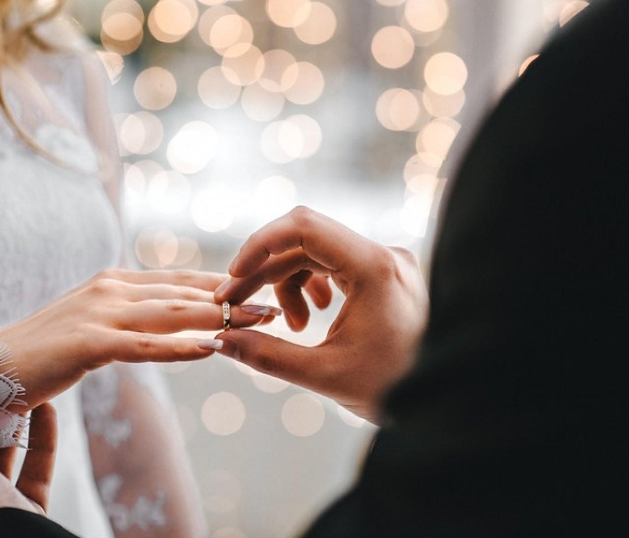 【婚活中女子からのおたより】コロナ中の婚活、どうなってる?【30代ジーコの、本気で婚活!ブログVol.63】