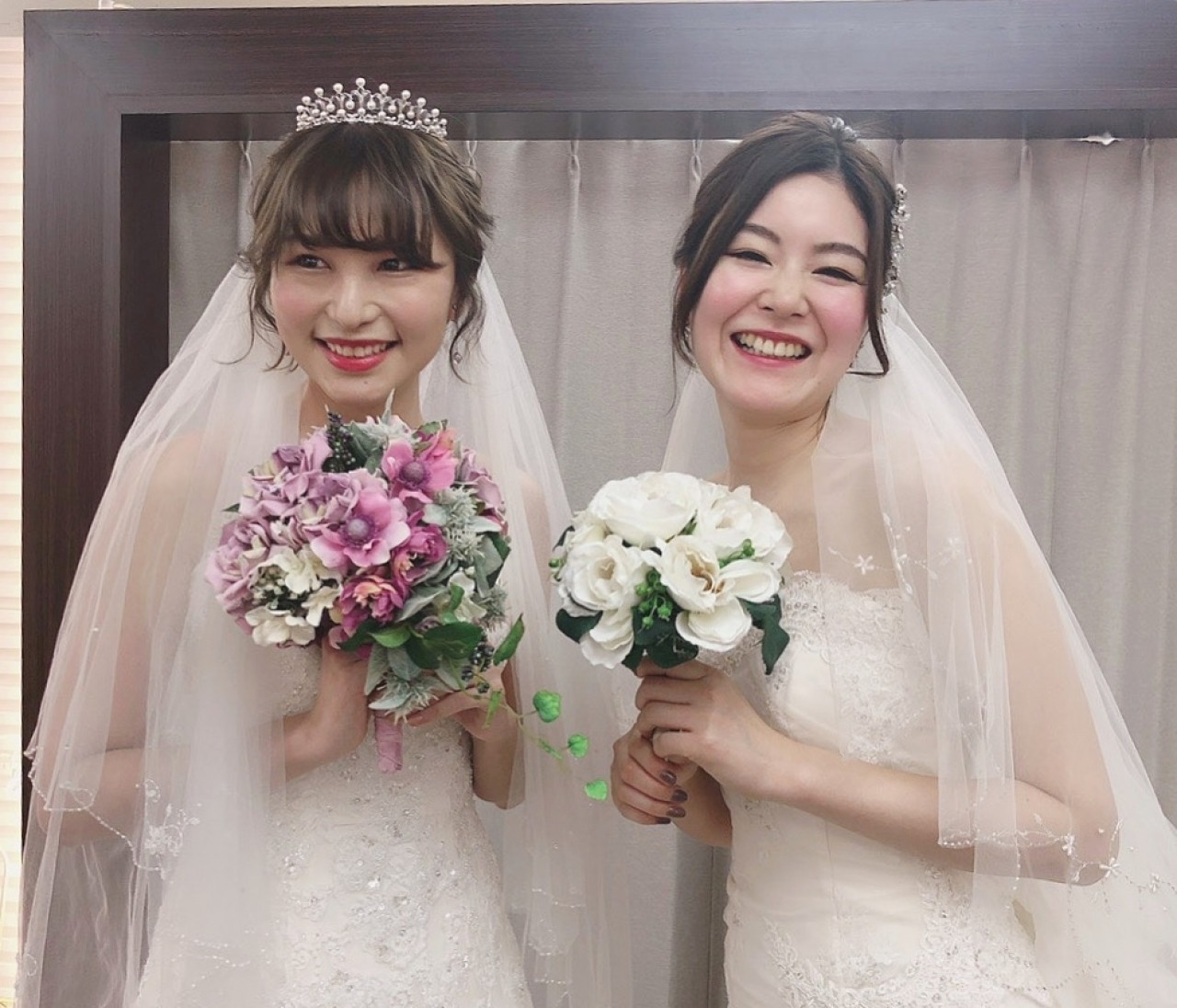 プレ花嫁必見!PENTHOUSE THE TOKYO by SKYHALLの限定プランが凄い