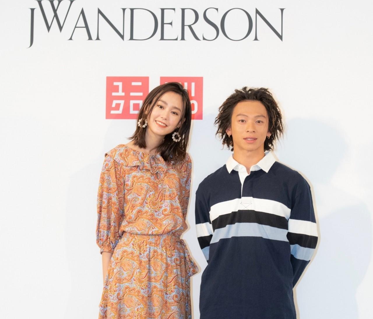 写真【ユニクロ & JWアンダーソン】2019春夏人気アイテム20選