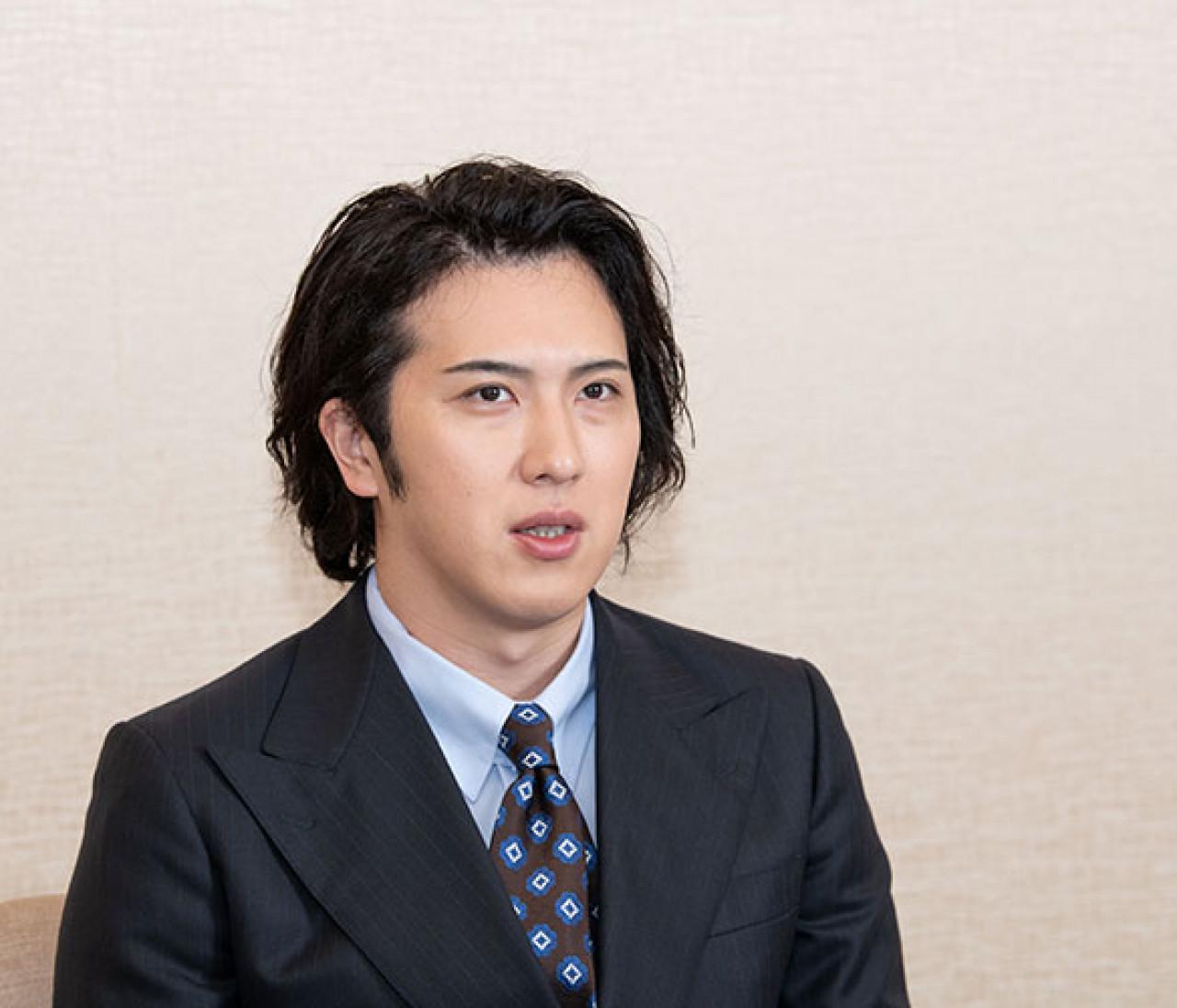 尾上松也さんが『十二月大歌舞伎』に出演中!!【まんぼう部長の歌舞伎沼への誘い♯22】