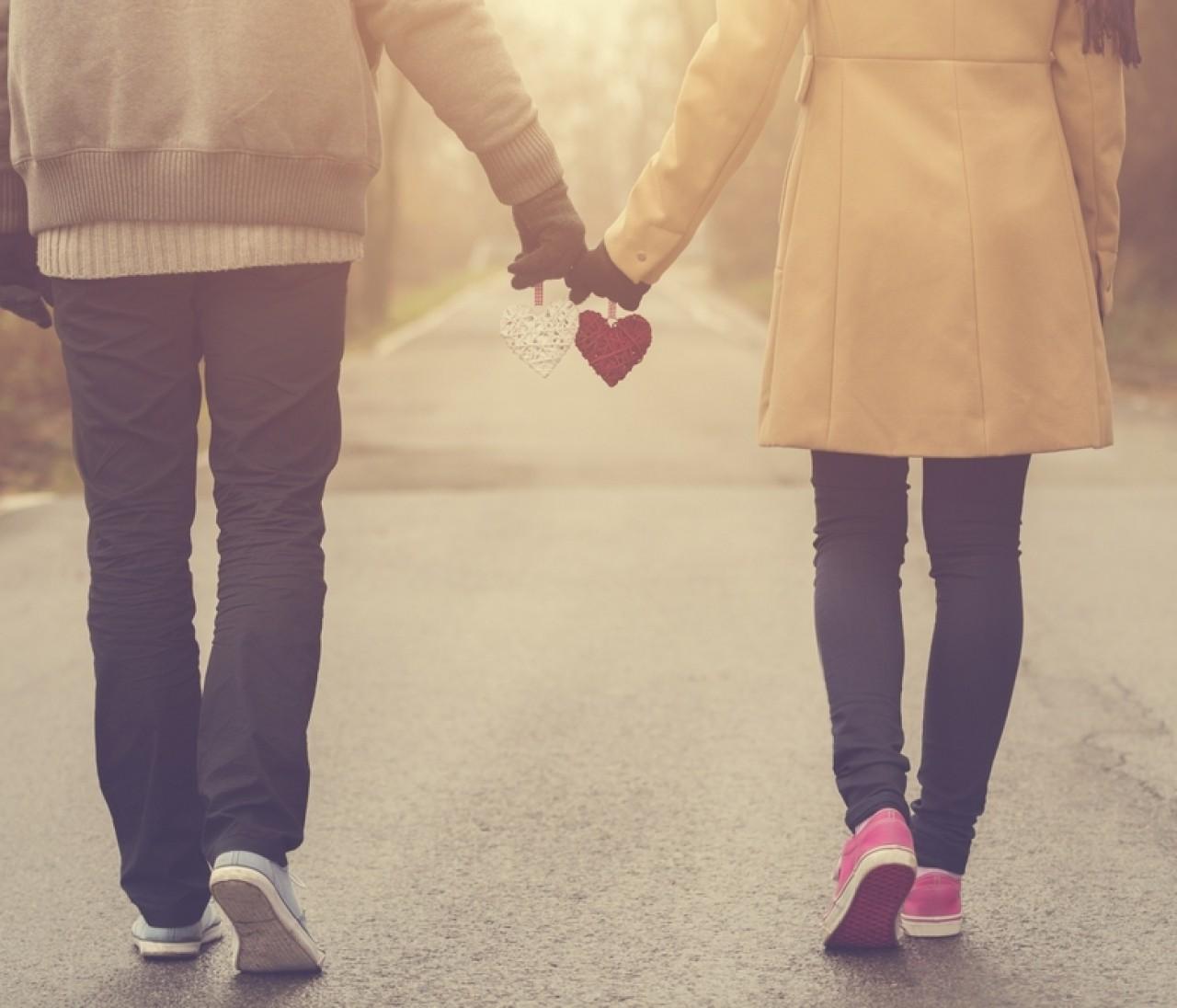 告白するぞ!と意気込んでデートに行った結果…【30代ジーコの、本気で婚活!ブログVol.35】