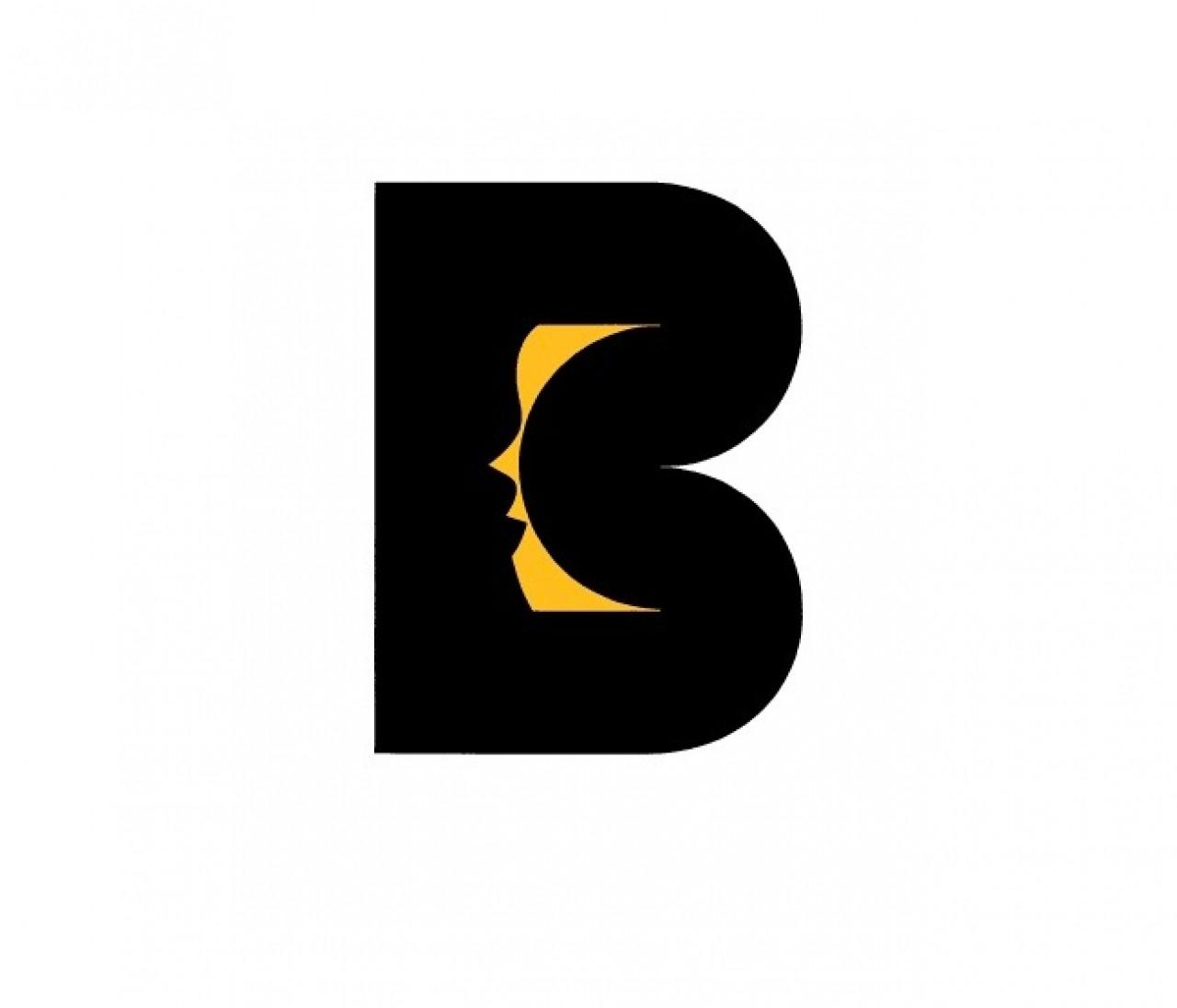 withコロナ時代の進化系エンタメ!ドライブインシアター【「B-THEATER」で楽しむ名作映画】