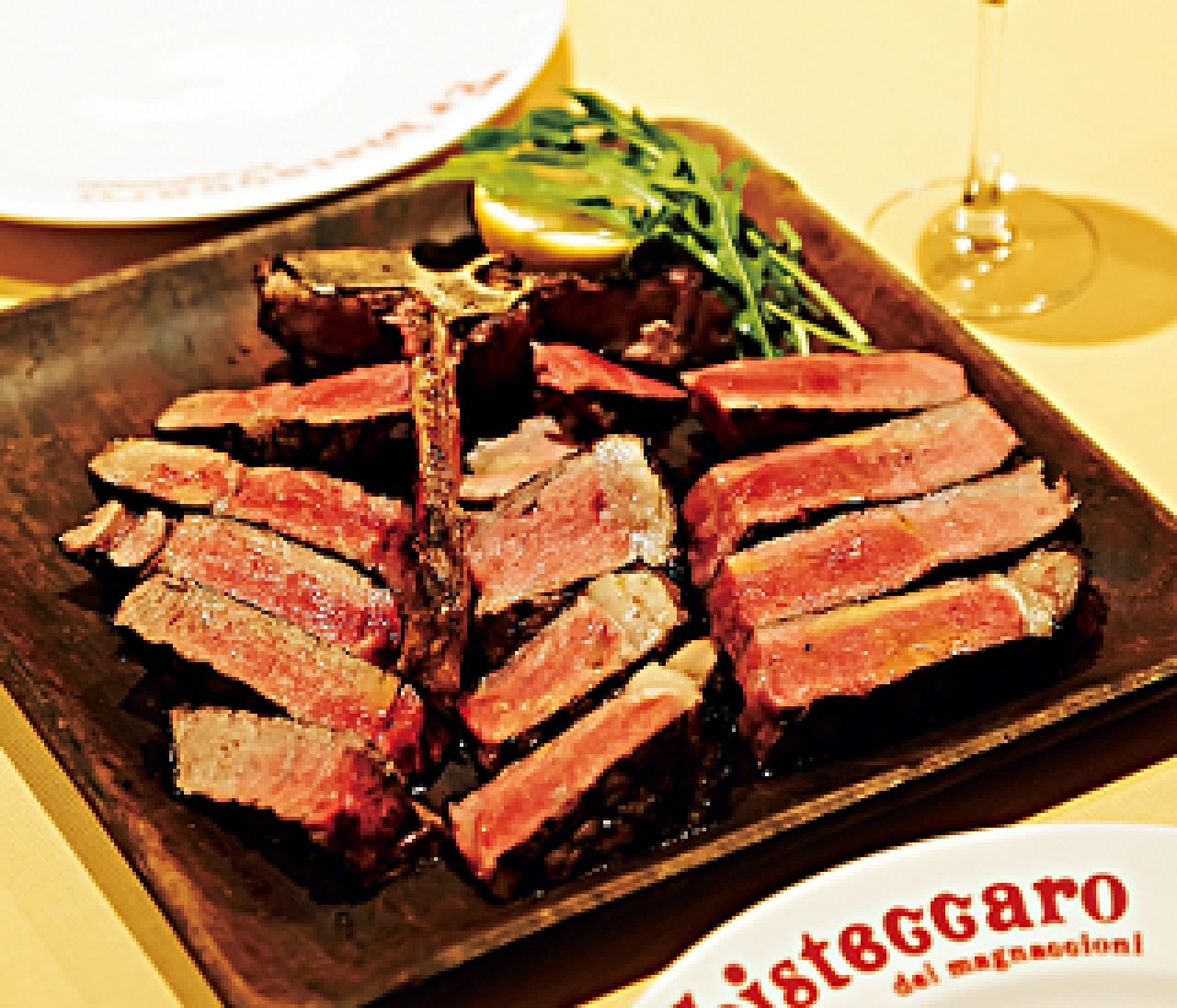 1月29日。今年最初の肉(29)の日です! おいしいお肉のレストランまとめ