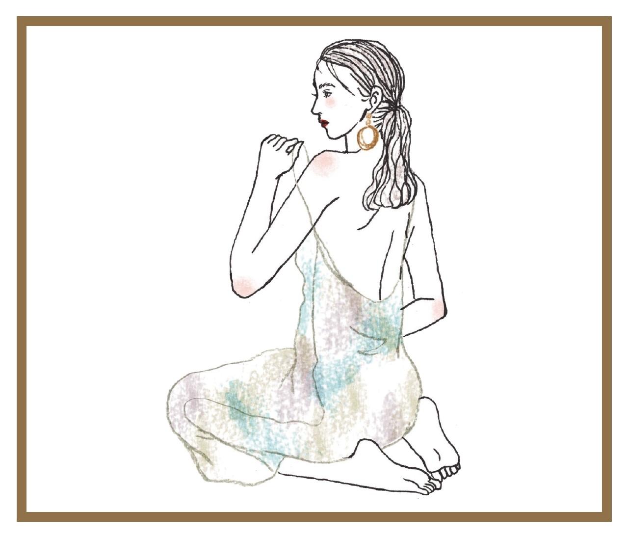 【乙女座】鏡リュウジの星座占い(2020年下半期)