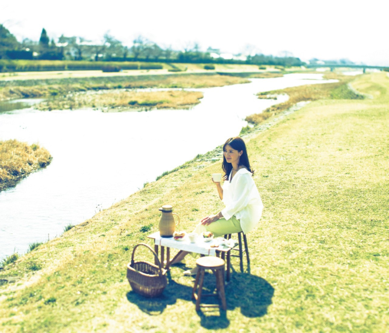 【速報&必見】BAILA6月号の別冊付録は「レトロジェニック京都」BOOK