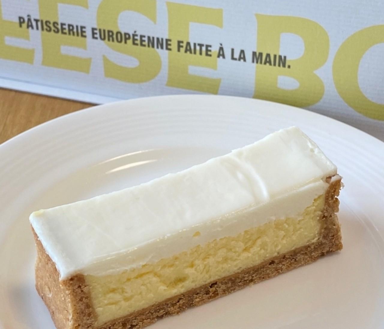 もらって嬉しいお取り寄せグルメ。濃厚かつさわやかな「まるたや洋菓子店」のチーズケーキ【エディターのおうち私物#200】