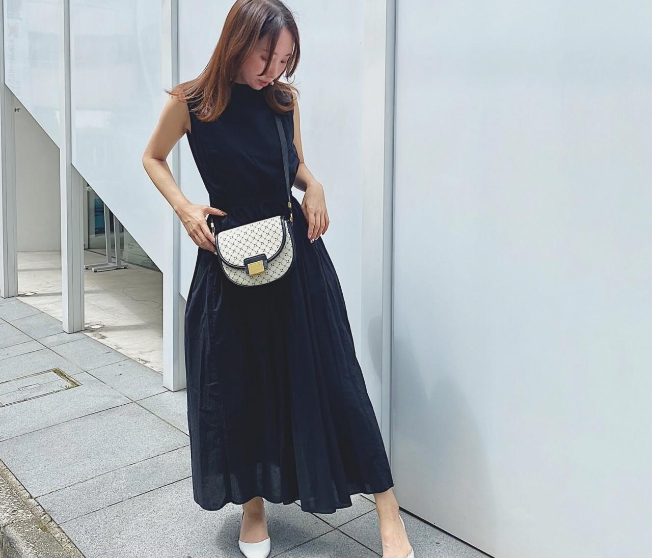 プチプラ高見え【ZARA】のバッグが見逃せない!