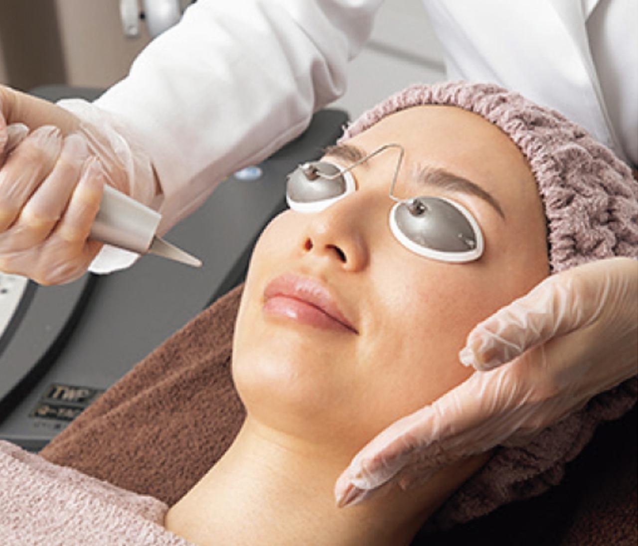 【30代におすすめの美容医療3選】美容プロのご指名クリニック&メニューはこれ!