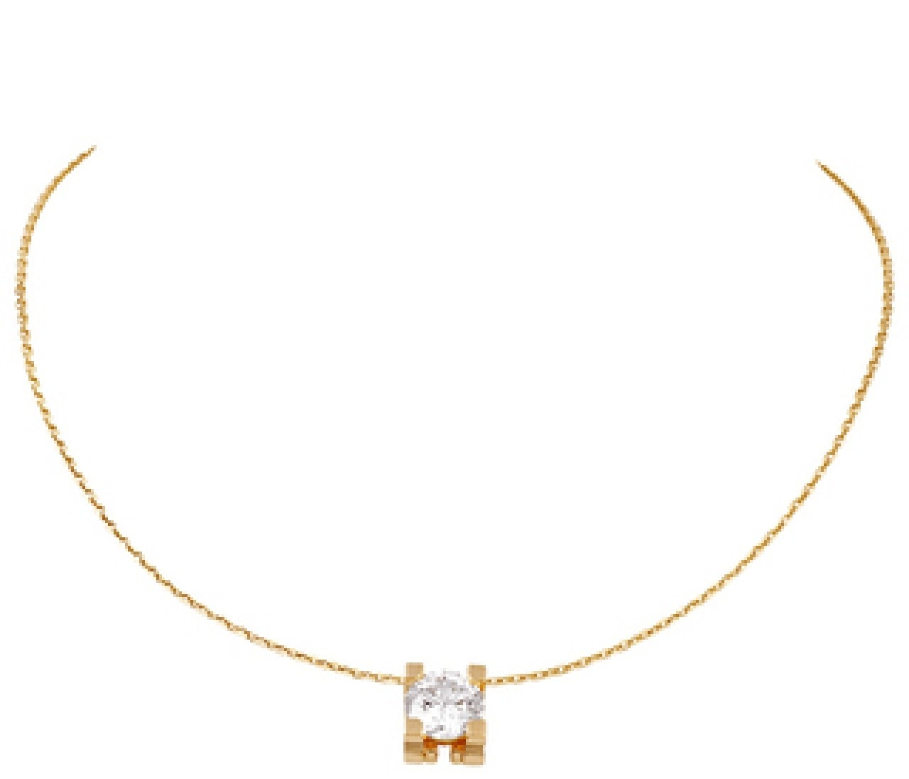 最強のお守り。一粒ダイヤモンドのジュエリー【30代からの名品・愛されブランドのタイムレスピース Vol.26】