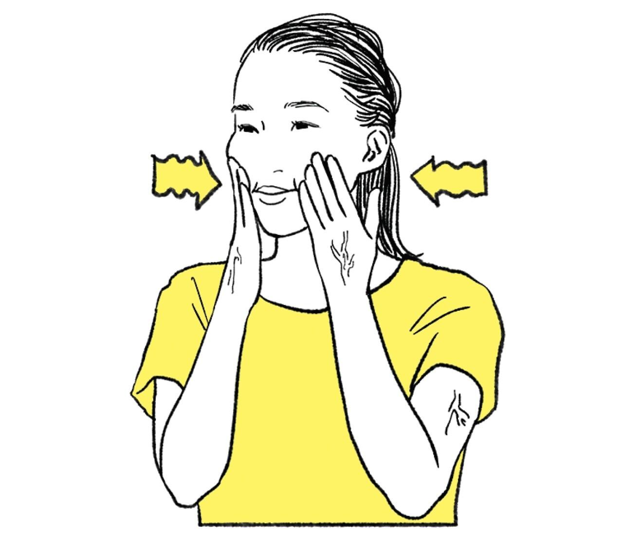 """美容ジャーナリストの鵜飼香子さんが夏に絶対""""やらないこ""""とって?【きれいな人がやらない美容5】"""