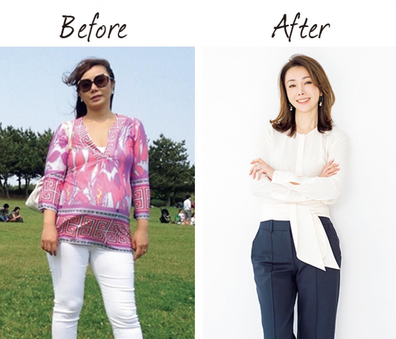 山本未奈子さんが産後太りから-23キロダイエットしたとき食べてたものって?【これ食べて痩せました 2】