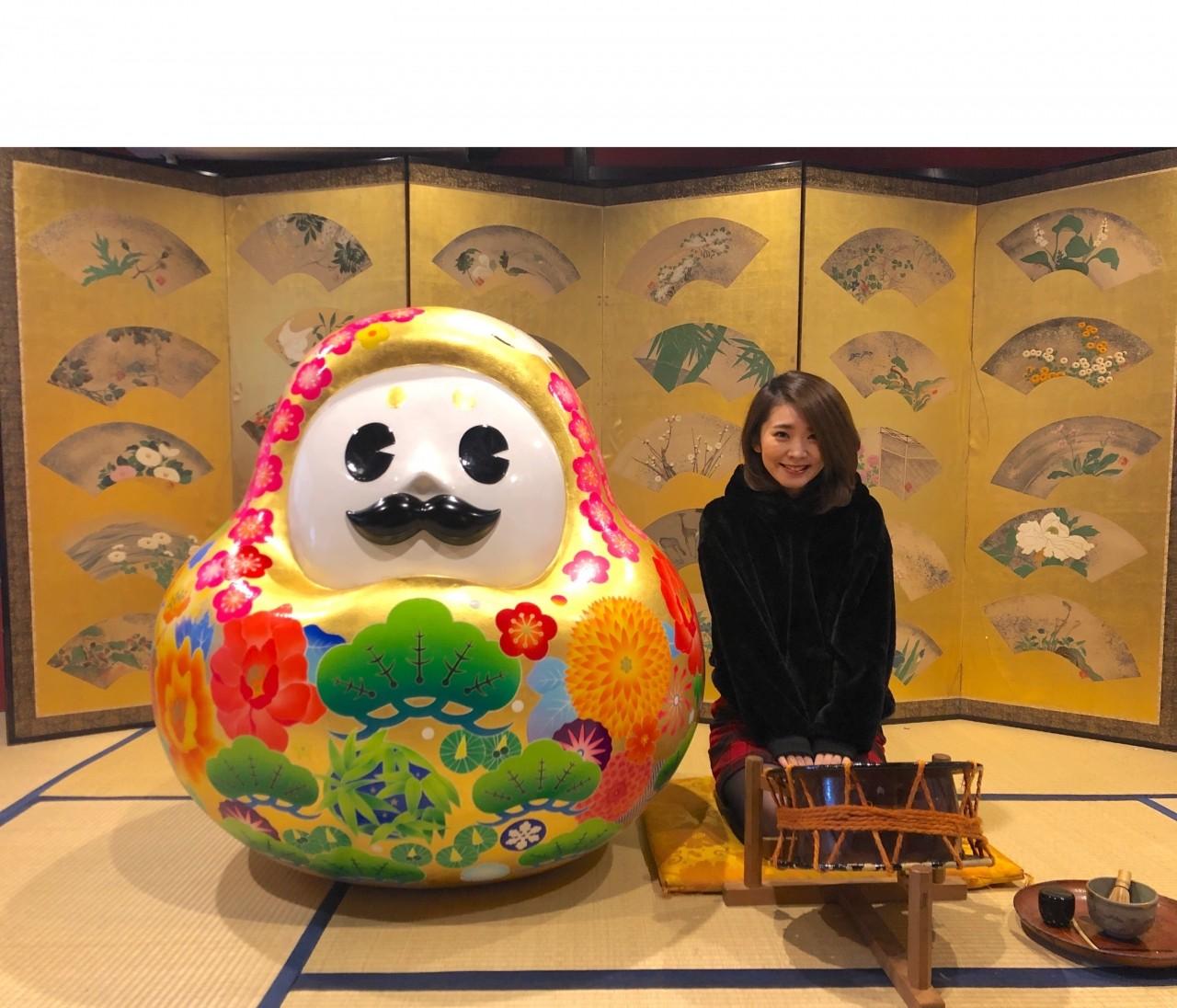 週末金沢旅行~食べ歩きで金沢グルメを食べ尽くす!!~