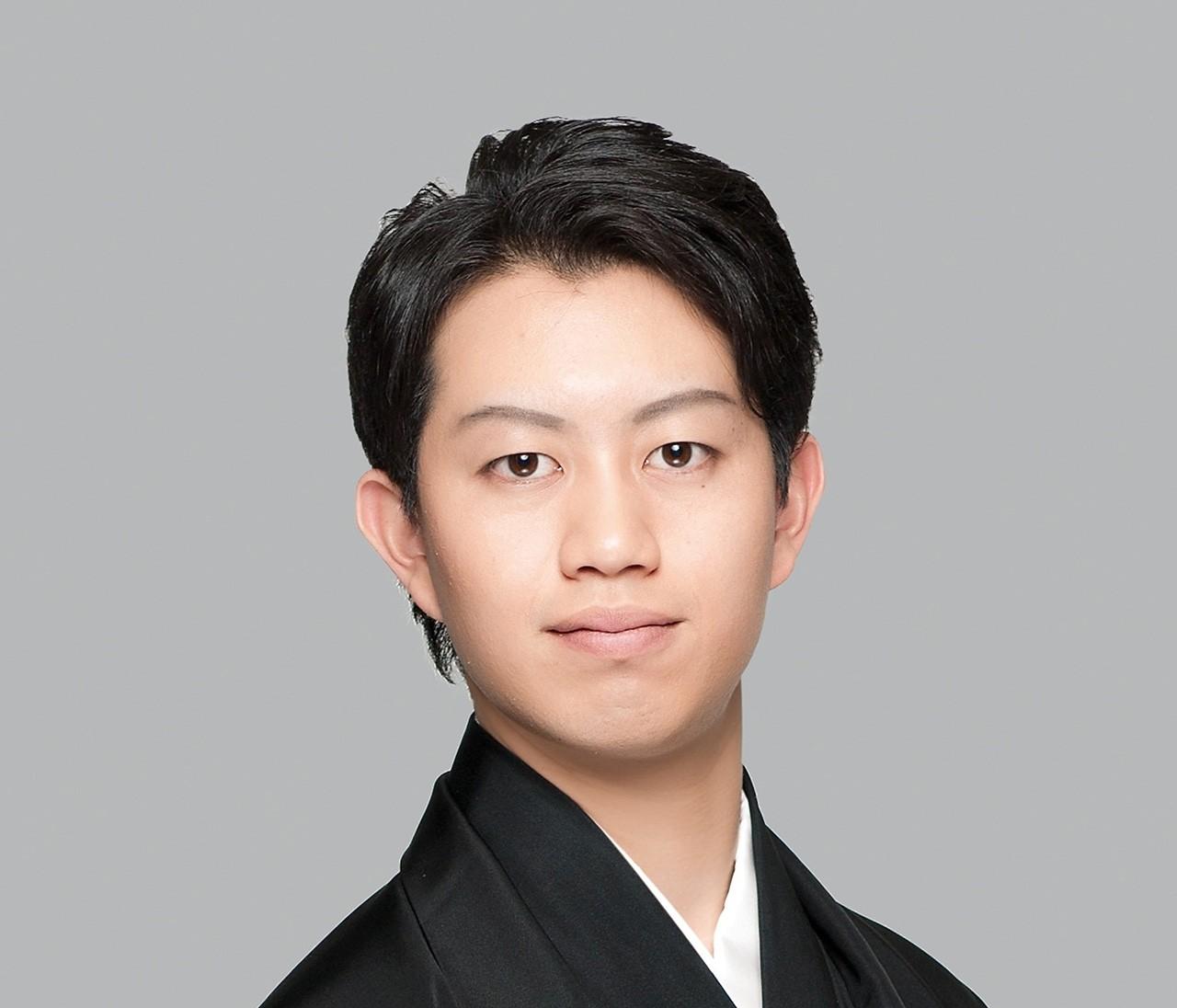 若手リレー取材に中村壱太郎が登場!!【まんぼう部長の歌舞伎沼への誘い♯15】