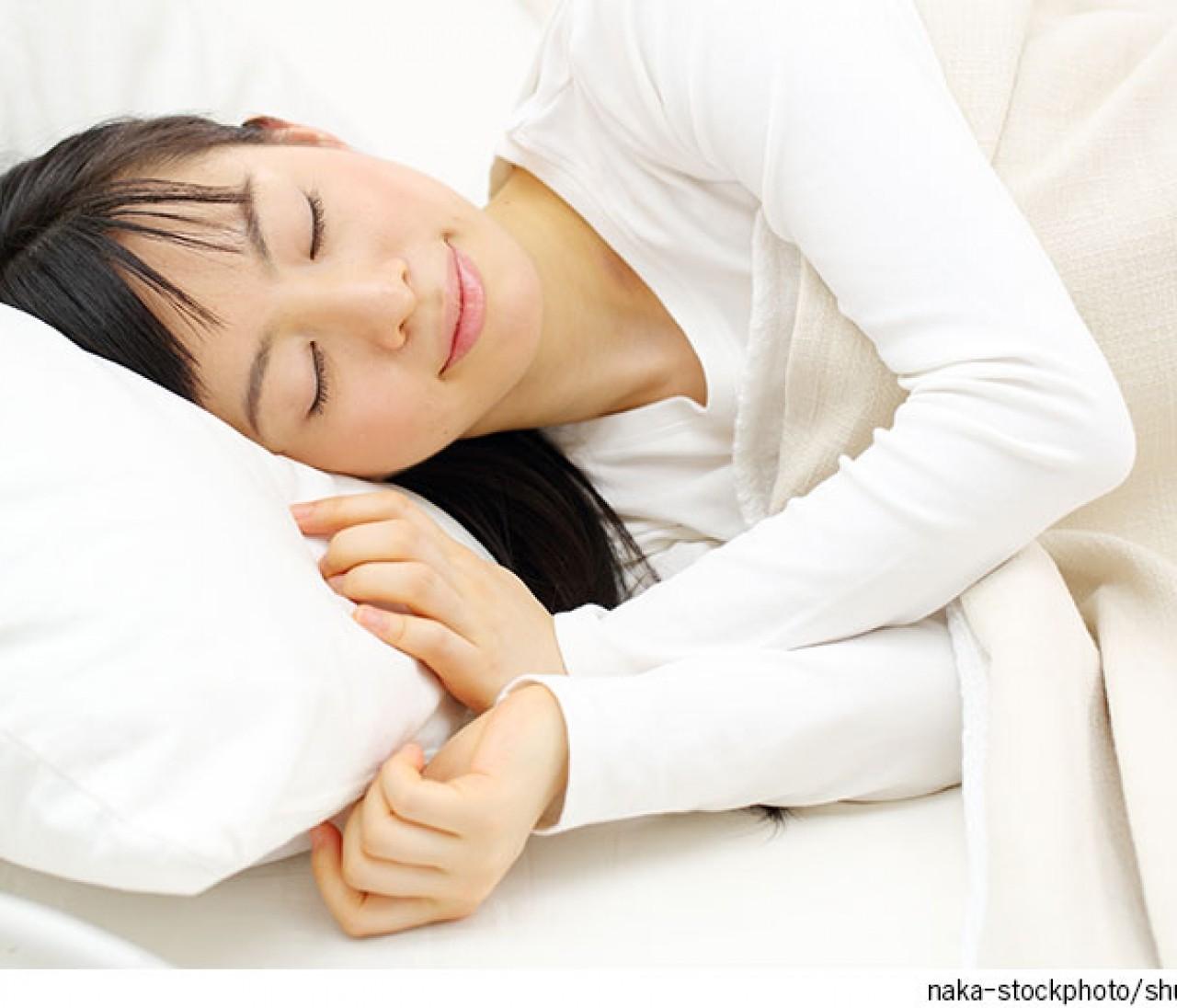 【免疫力が上がる睡眠まとめ】田中みな実さんの良眠習慣&専門家アドバイスも!