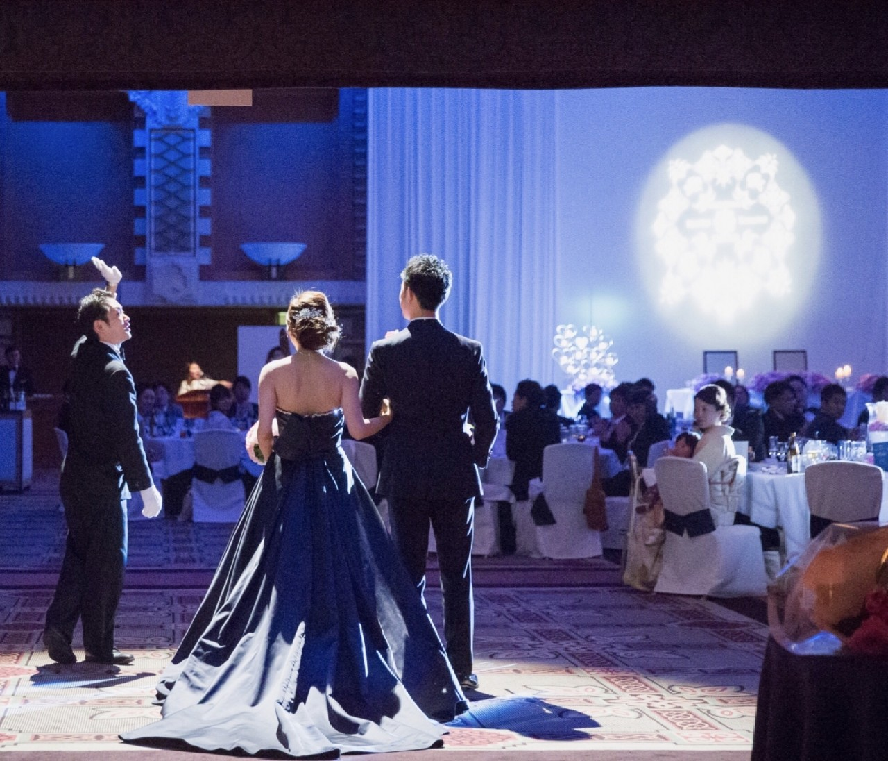 【Wedding】婚BAILAが付録のBAILA7月号の魅力