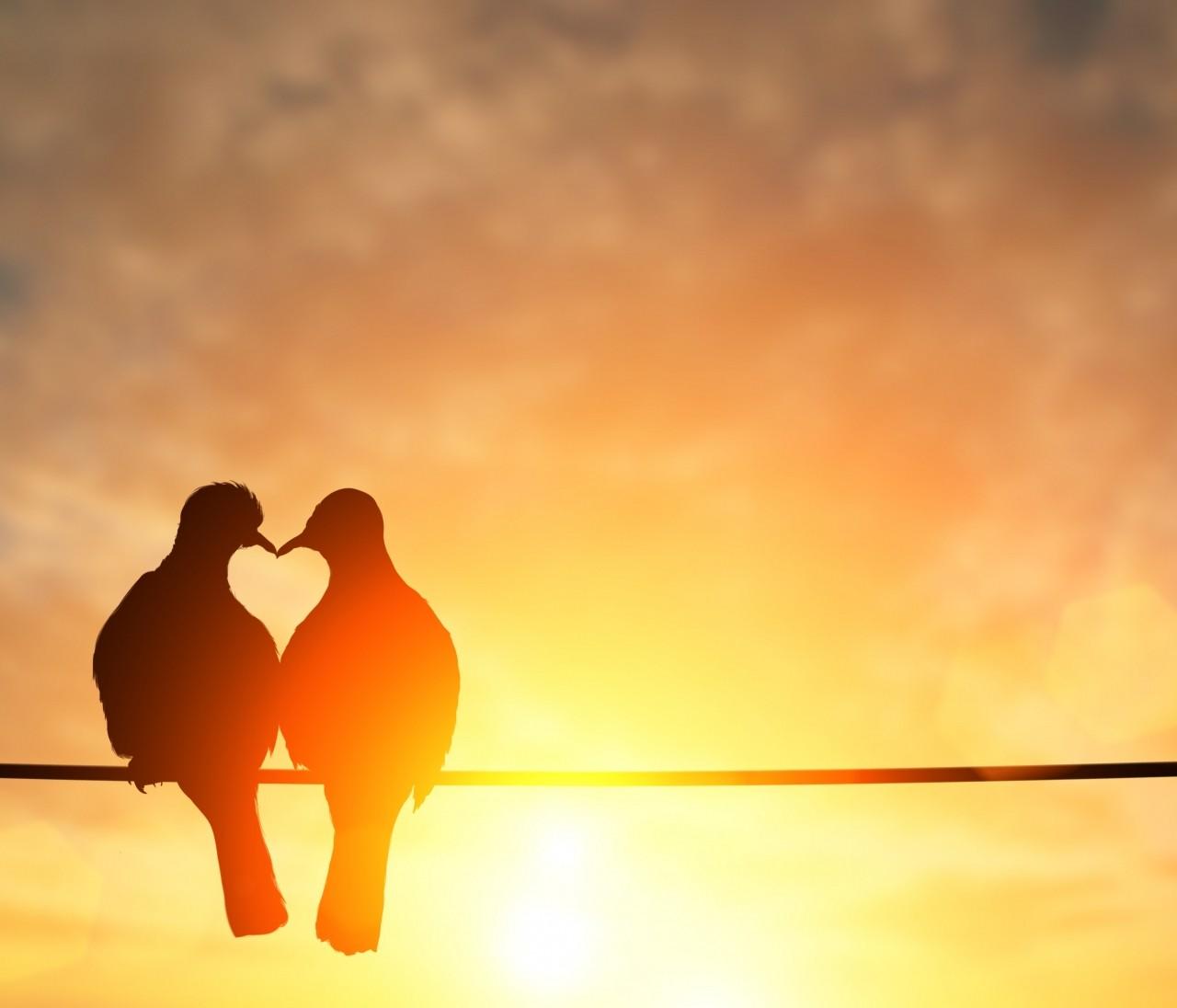 突然ですが……男友達のこと気になり始めました。【30代ジーコの、本気で婚活!ブログVol.29】