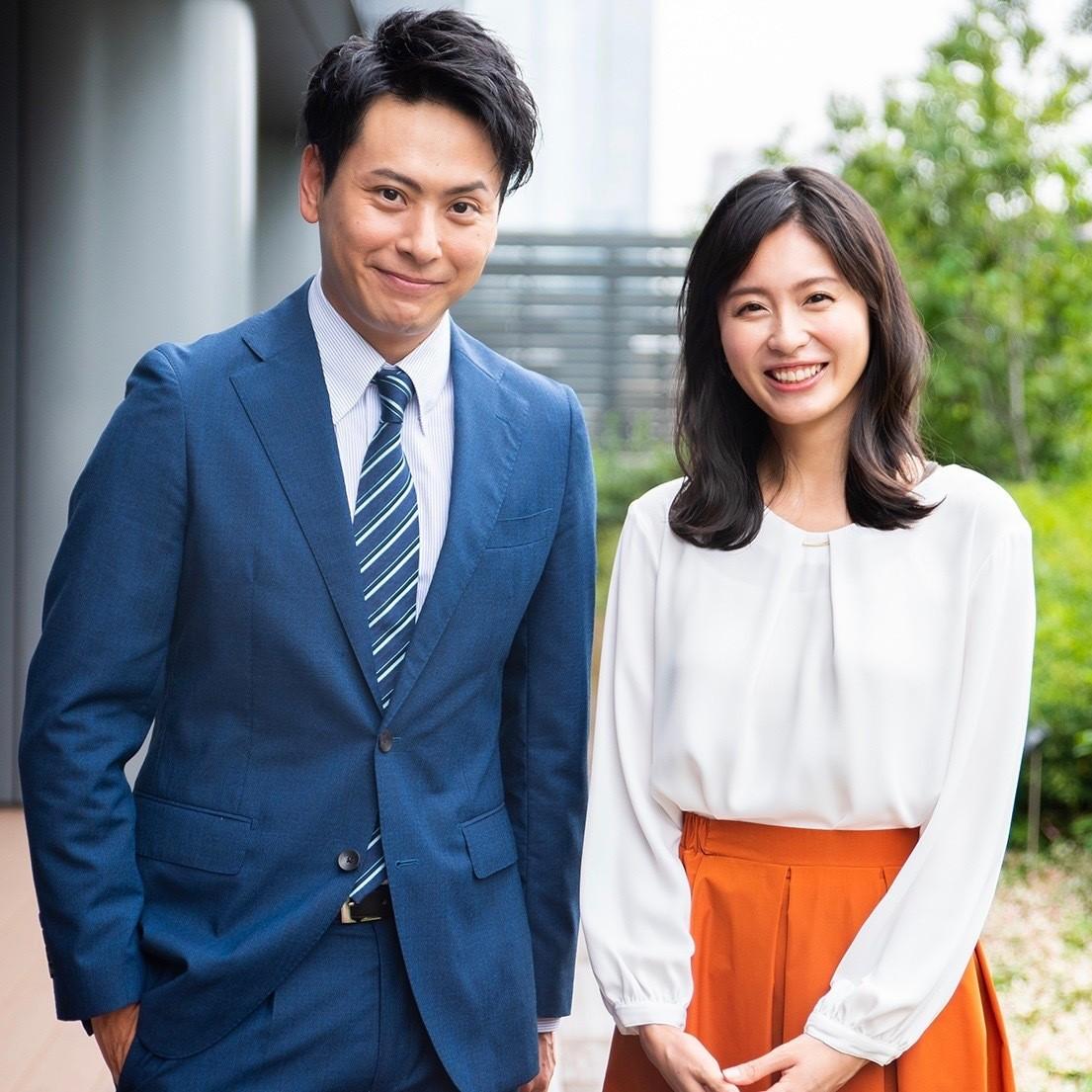 山下 健二郎 結婚 山下健二郎、結婚したい女優を告白!? 「とても料理が上手で...」