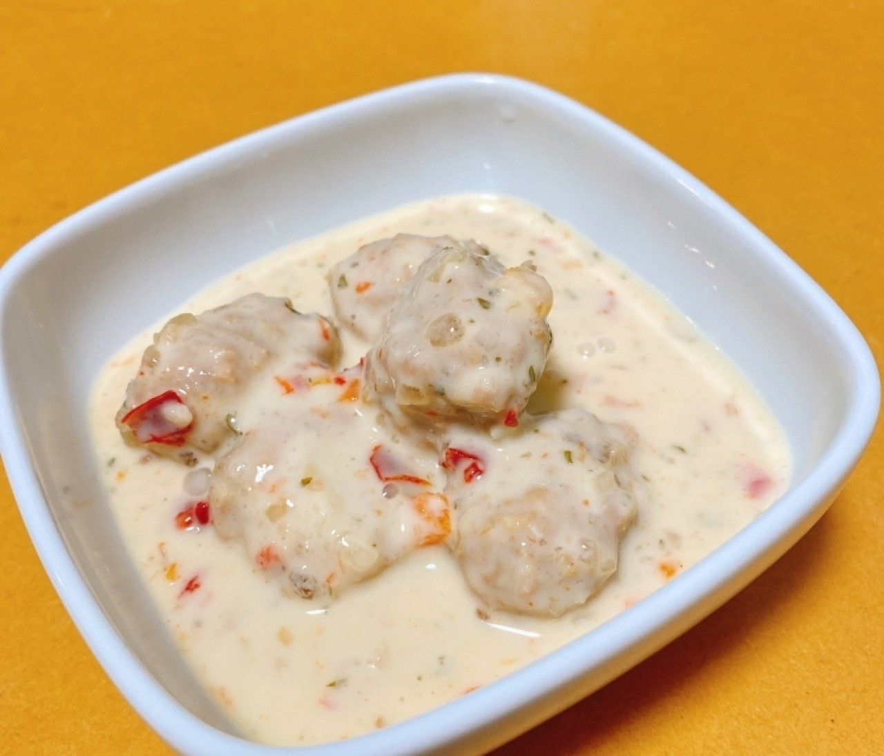 【無印良品】美味しいと話題の<レトルト&冷凍惣菜>を今夜のメインに