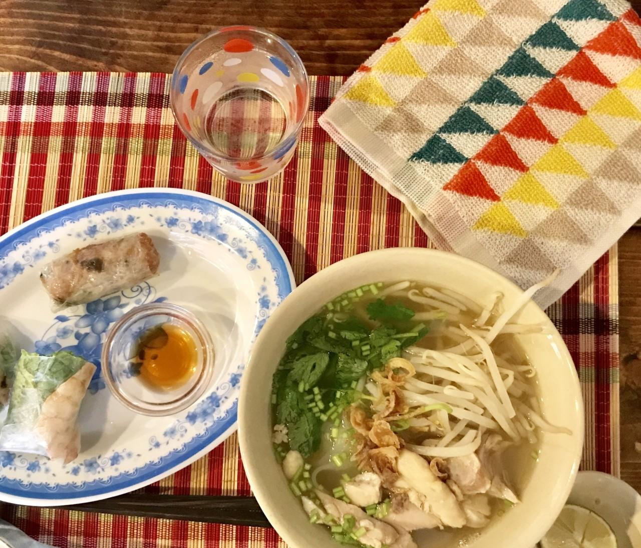おしゃれ&コスパ高すぎ【しまむら・インテリア】エディターひとめ惚れ傑作6選