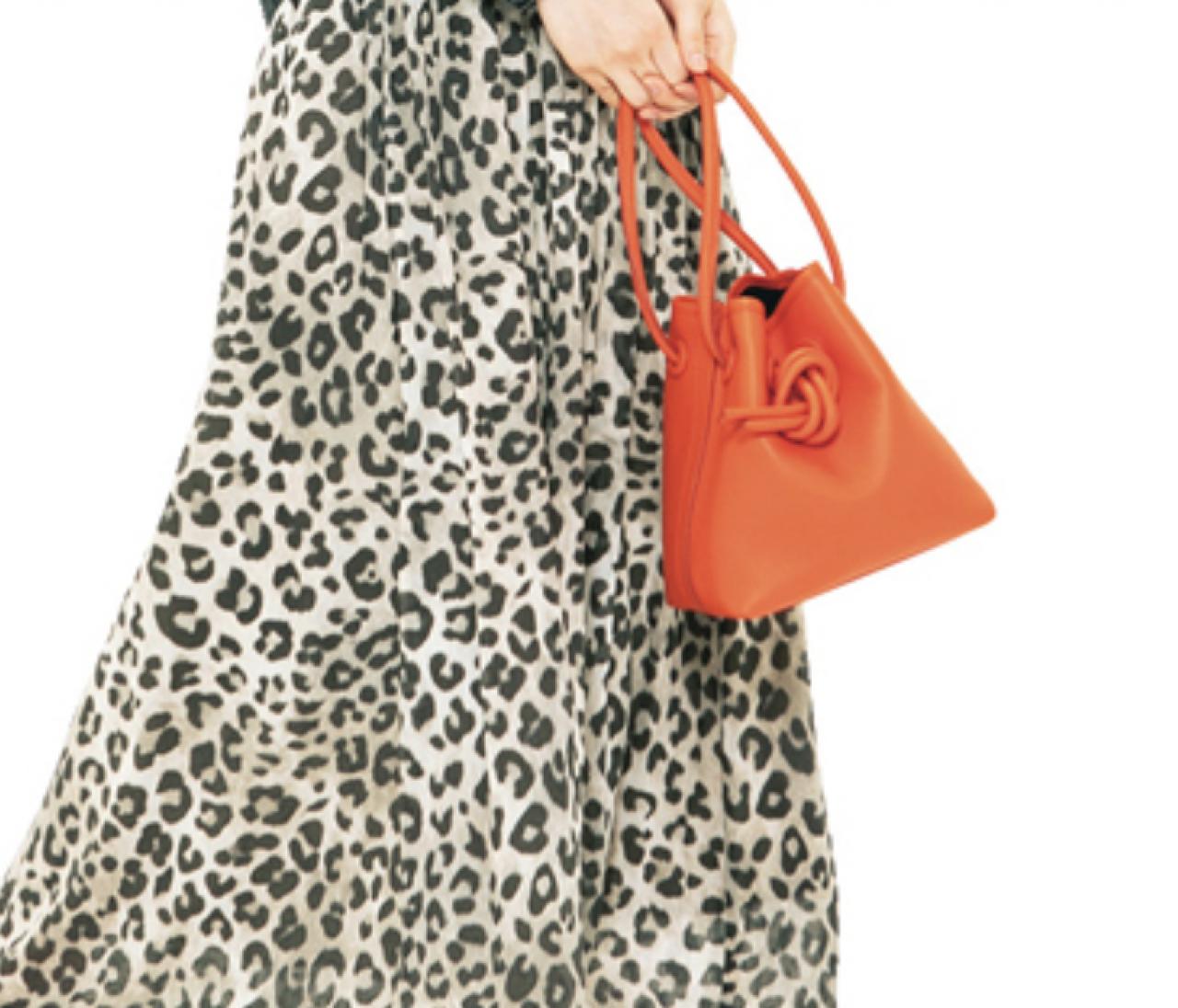 【黒バッグばっかり持ってる症候群】の30代女子がこの秋買うべき2大バッグ