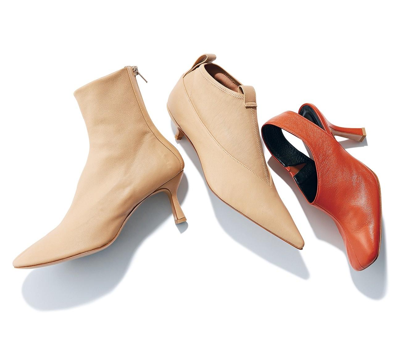 人気靴ブランド【PIPPICHIC(ピッピシック)】で見つけたNEWSな新作靴7