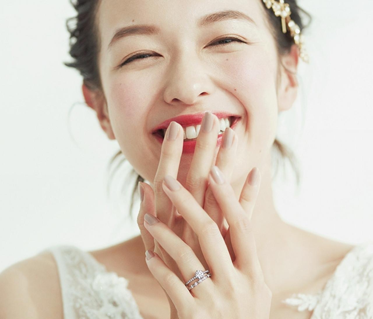 【結婚指輪&婚約指輪まとめ】ジュエリーブランド38選!一生愛せるリングが必ず見つかる