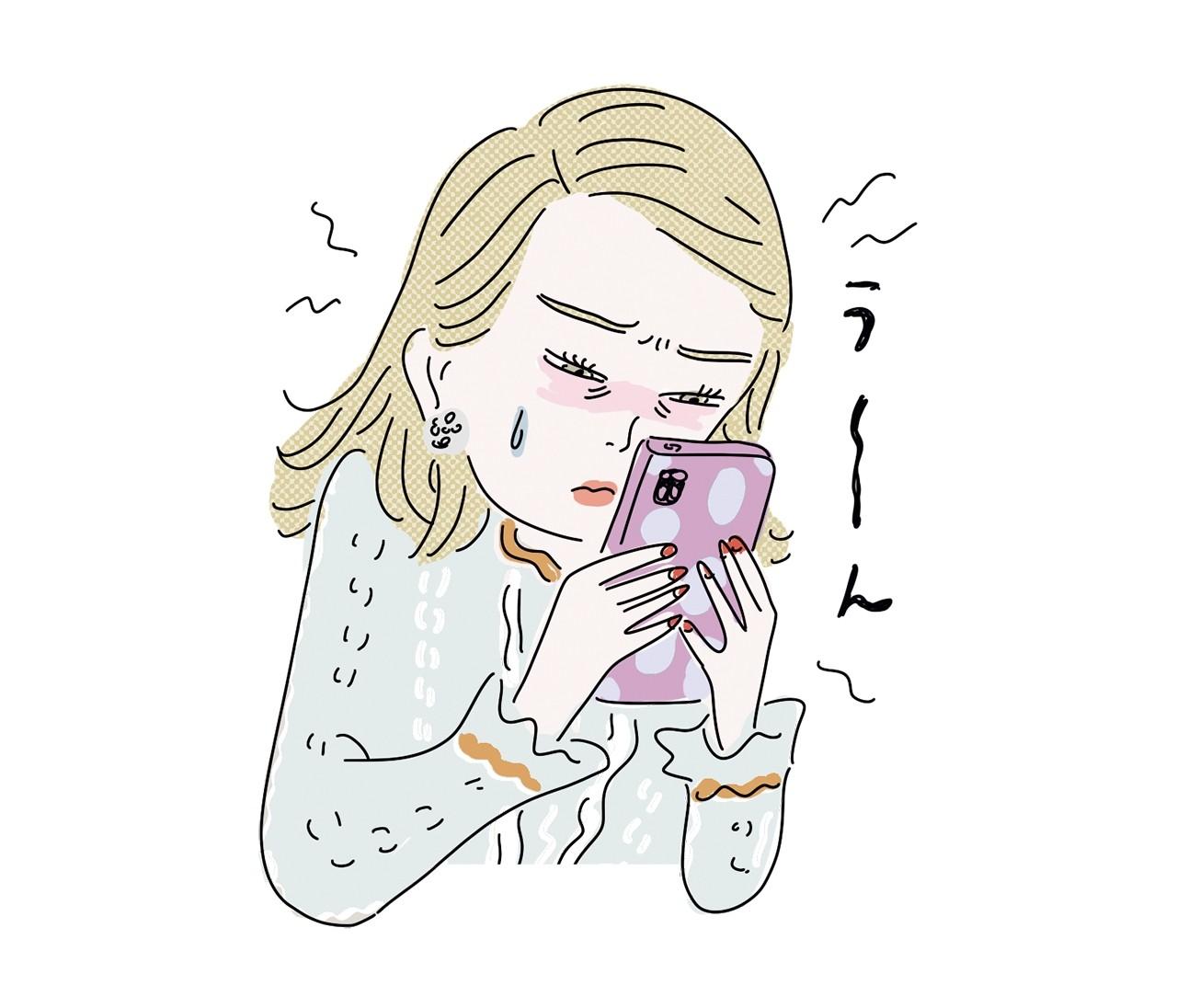【「目」のお悩み10問10答】スマホ老眼や眼精疲労など30代女性のリアルな悩みに医師がアンサー!
