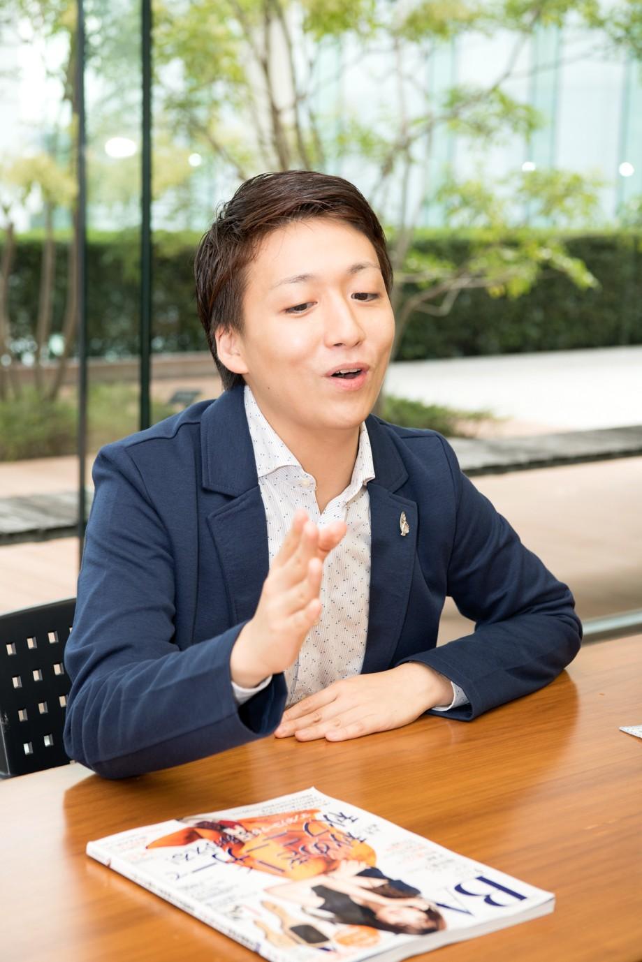 大注目の若手女方・中村米吉さんが登場!!【まんぼう部長の歌舞伎沼への誘い♯06】_4