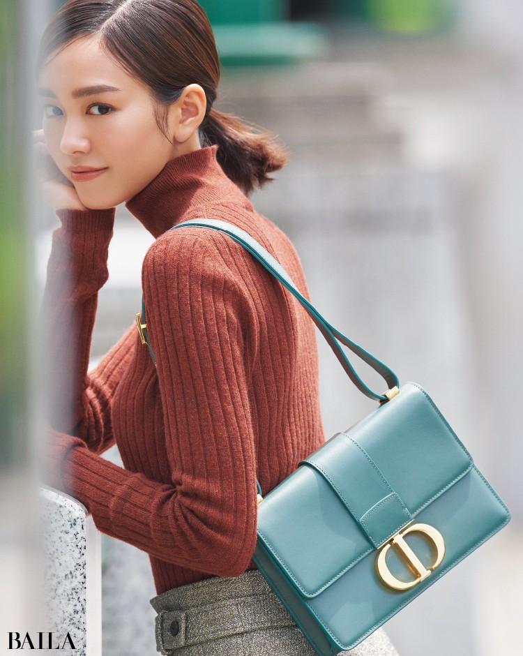 Dior 【ディオール】