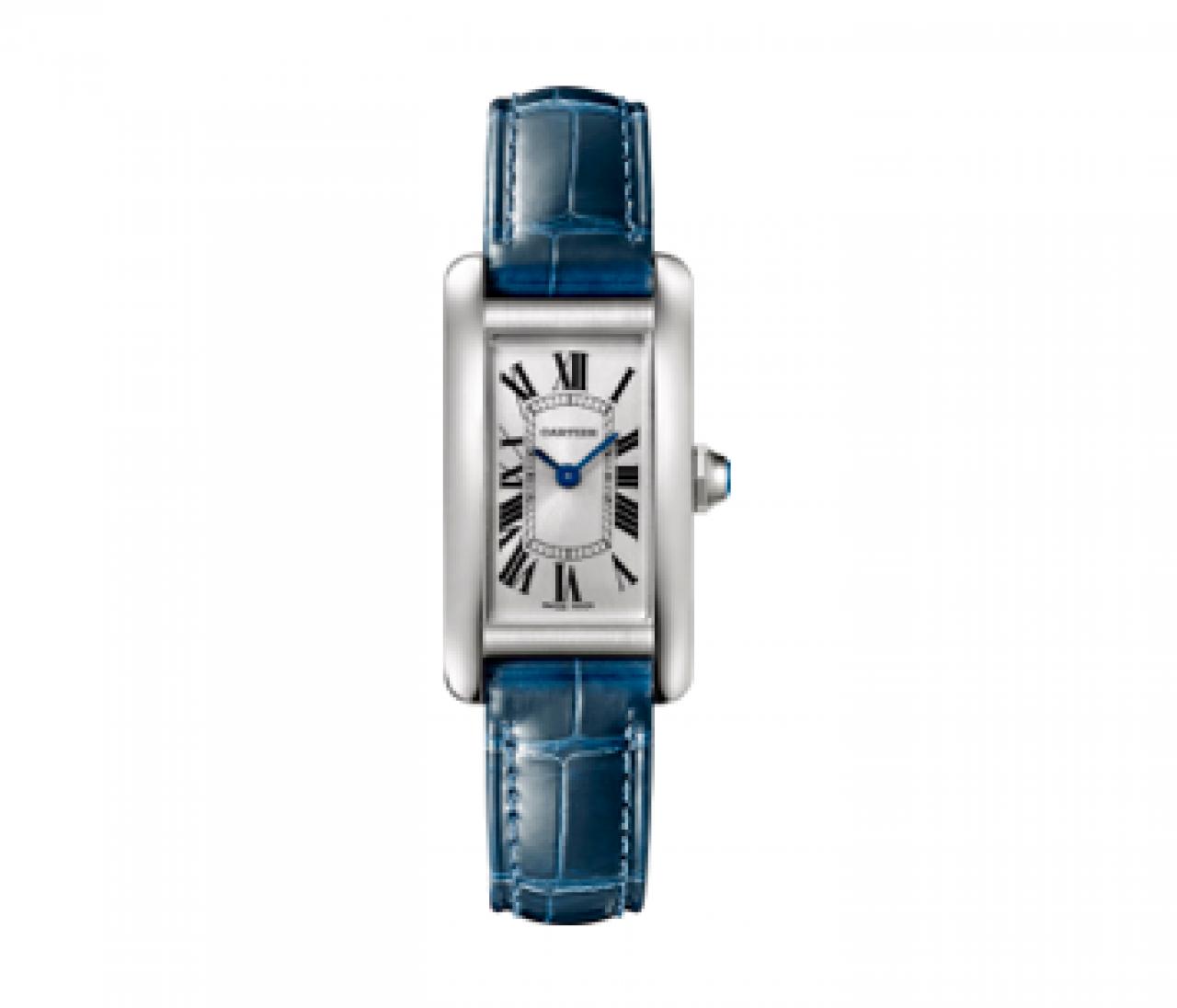スクエアフェイスの腕時計と、美しく歳を重ねたい【30代からの名品・愛されブランドのタイムレスピース Vol.12】