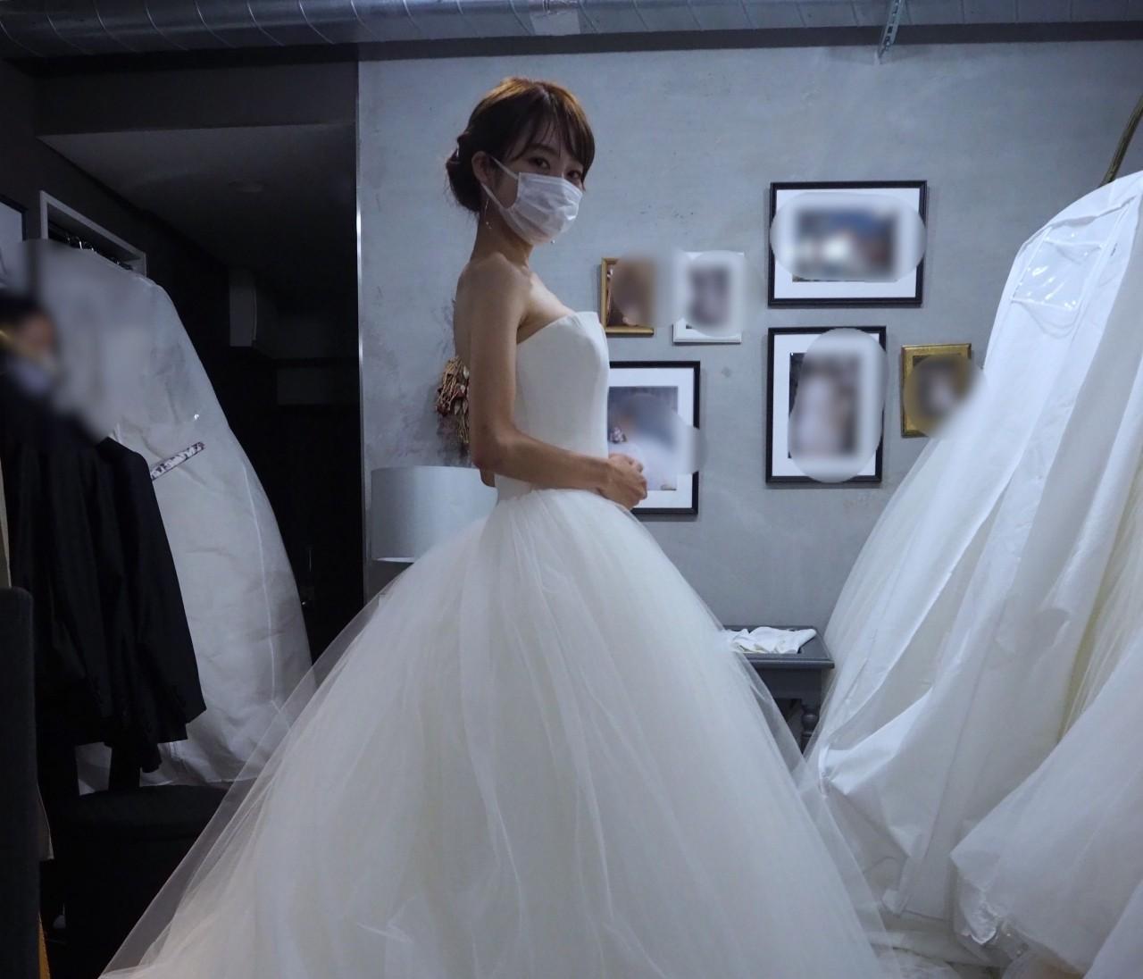 《Wedding》ニューノーマルな『結婚式のカタチ』とは?
