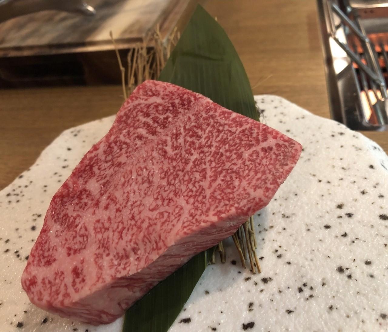 美味しいお肉が食べたい‼︎高森和牛が食べられる「お肉屋けいすけ 三男坊」