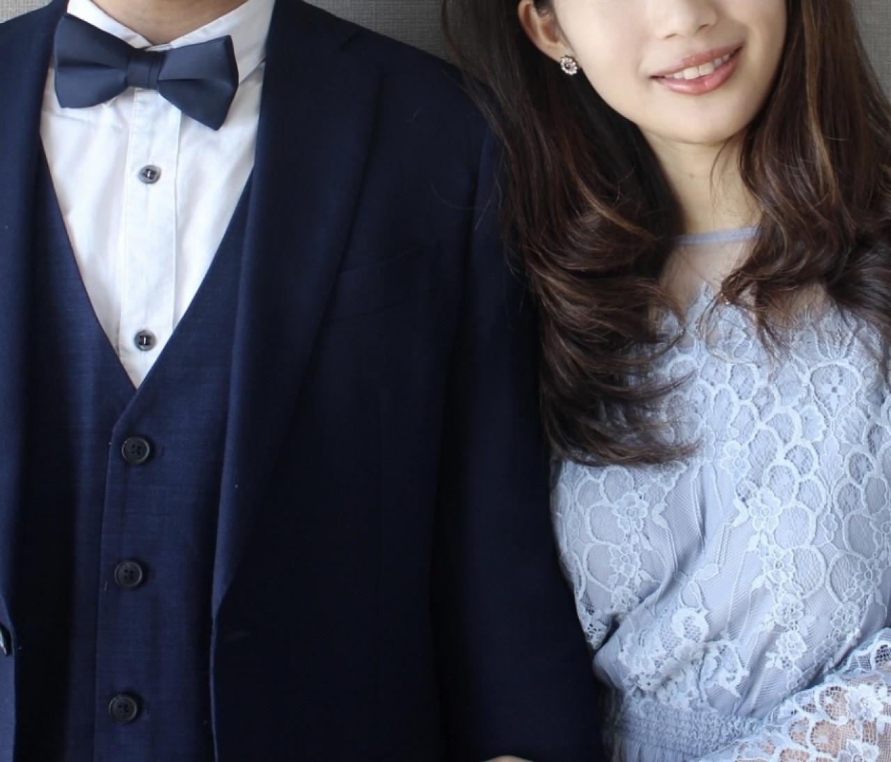 【wedding】週末婚のリアルとは?♥新しい家族のカタチ