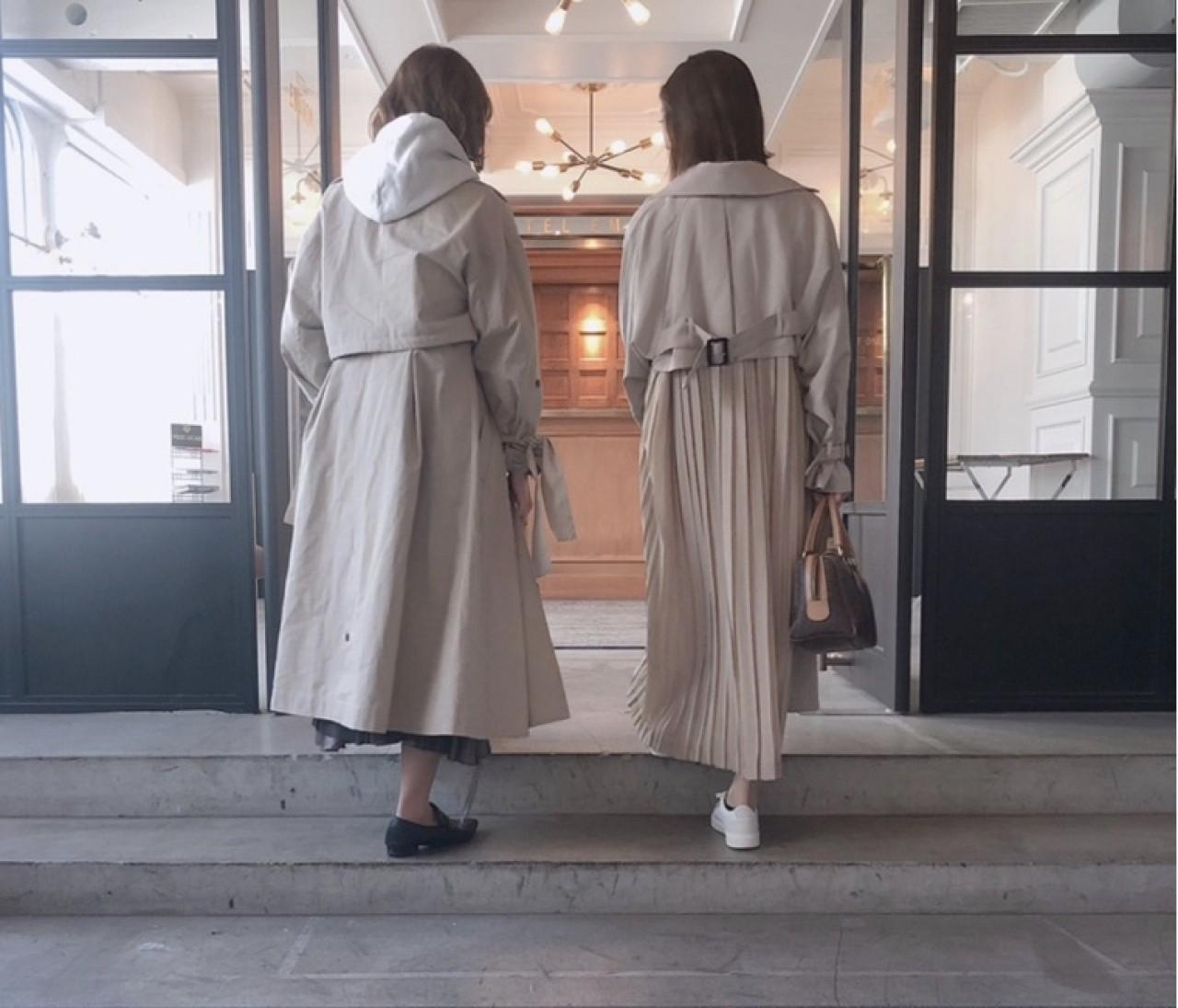 #hotel emanonで検索☑︎インスタ映えする空間で女子会ランチ!