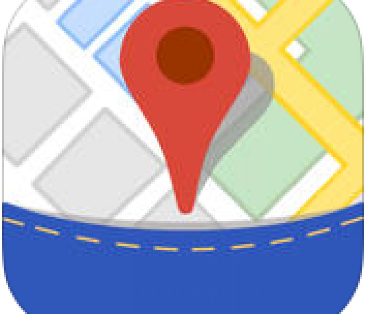 海外旅行に行く前にダウンロード必須! 超使えるアプリとは?
