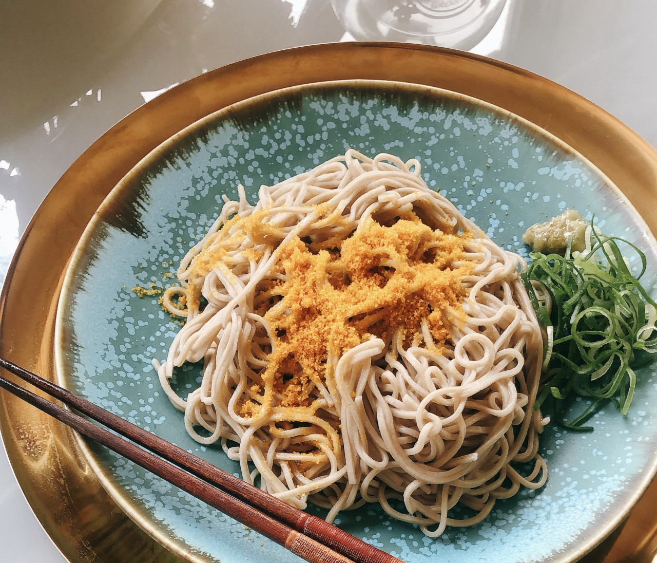 家ご飯だから贅沢放題。料理上手感が出るボッタルガパウダー【30代に幸せをくれるもの vol.32】