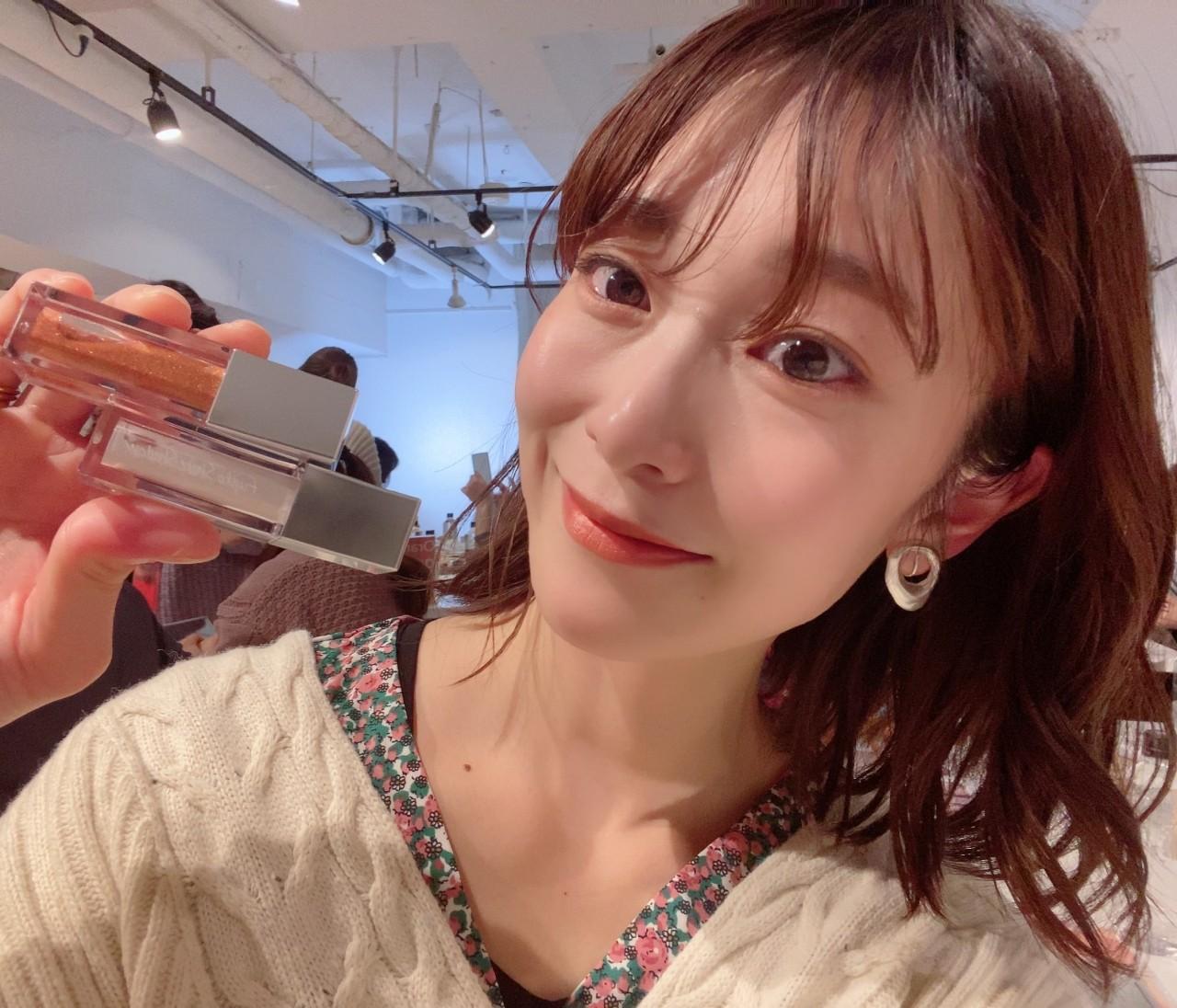 2/27発売!【Fujiko新作プチプラコスメ】で旬メイク